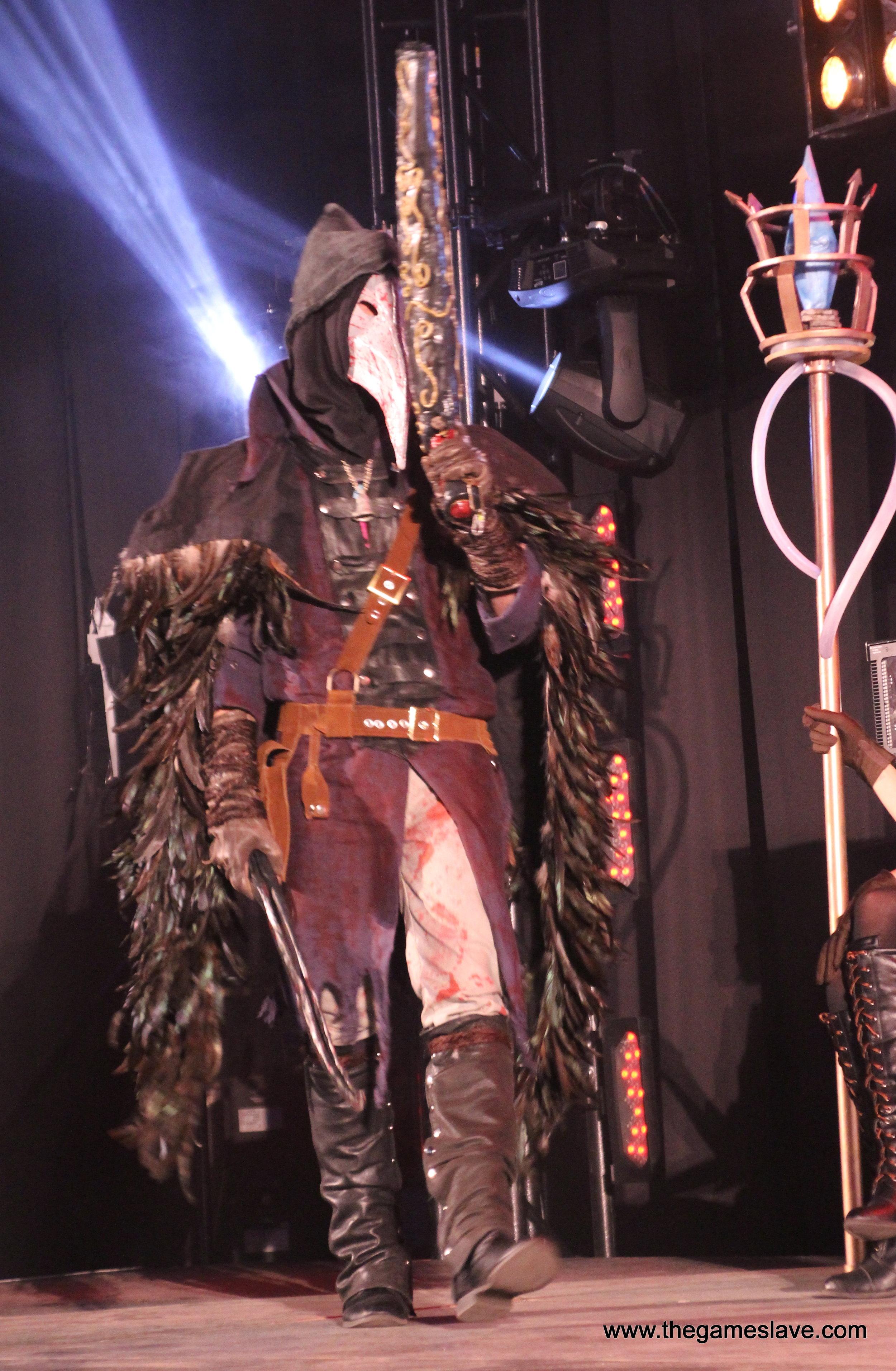 Dreamhack Denver 2017 Costume Contest   (142).JPG