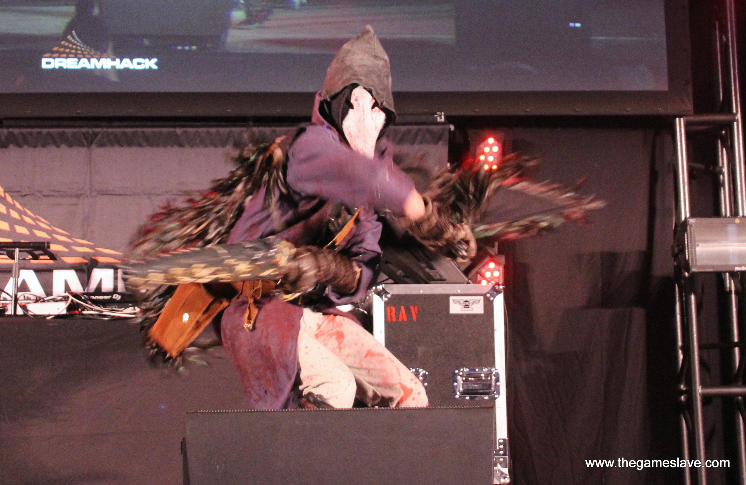 Dreamhack Denver 2017 Costume Contest   (144).JPG