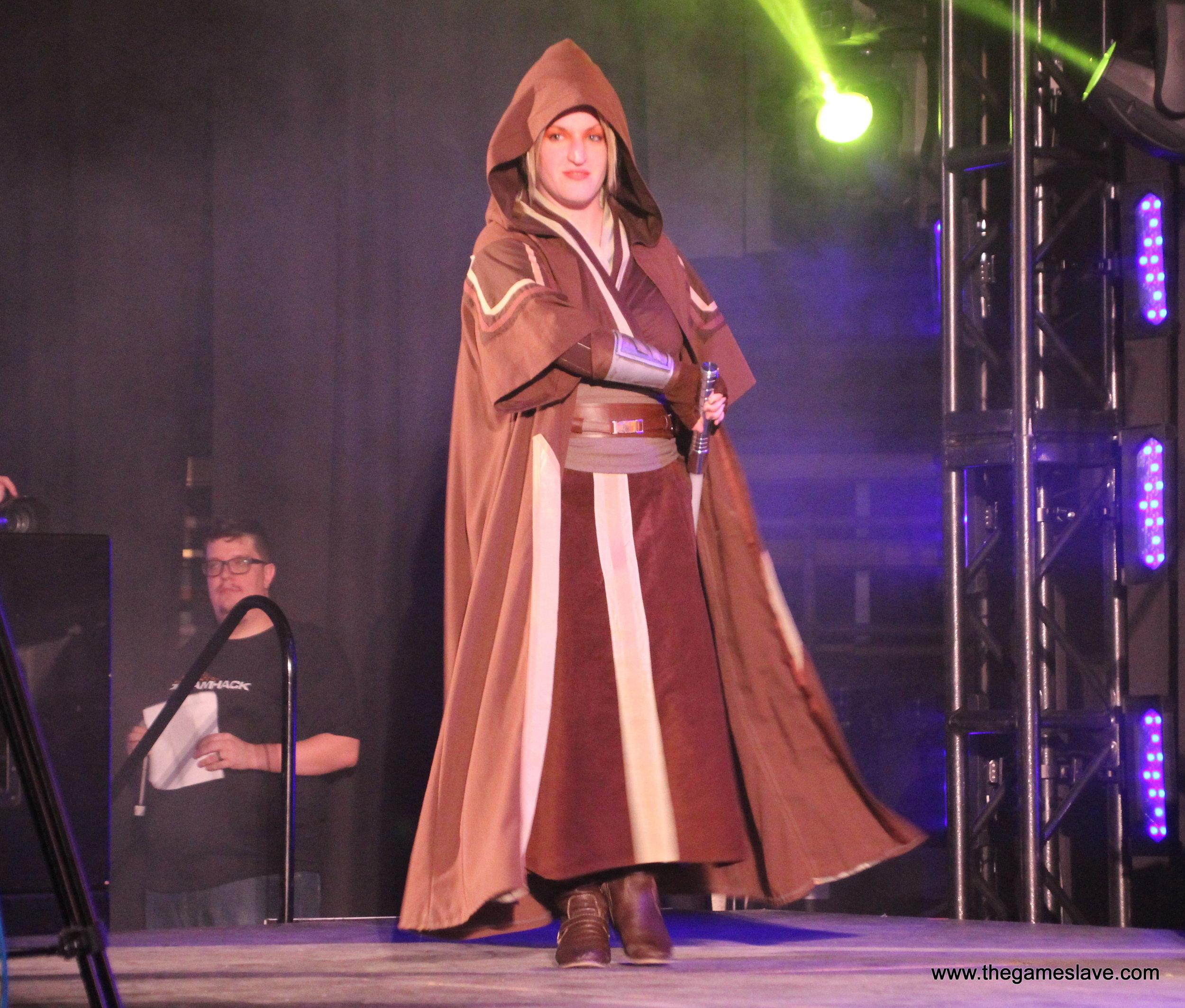 Dreamhack Denver 2017 Costume Contest   (145).JPG
