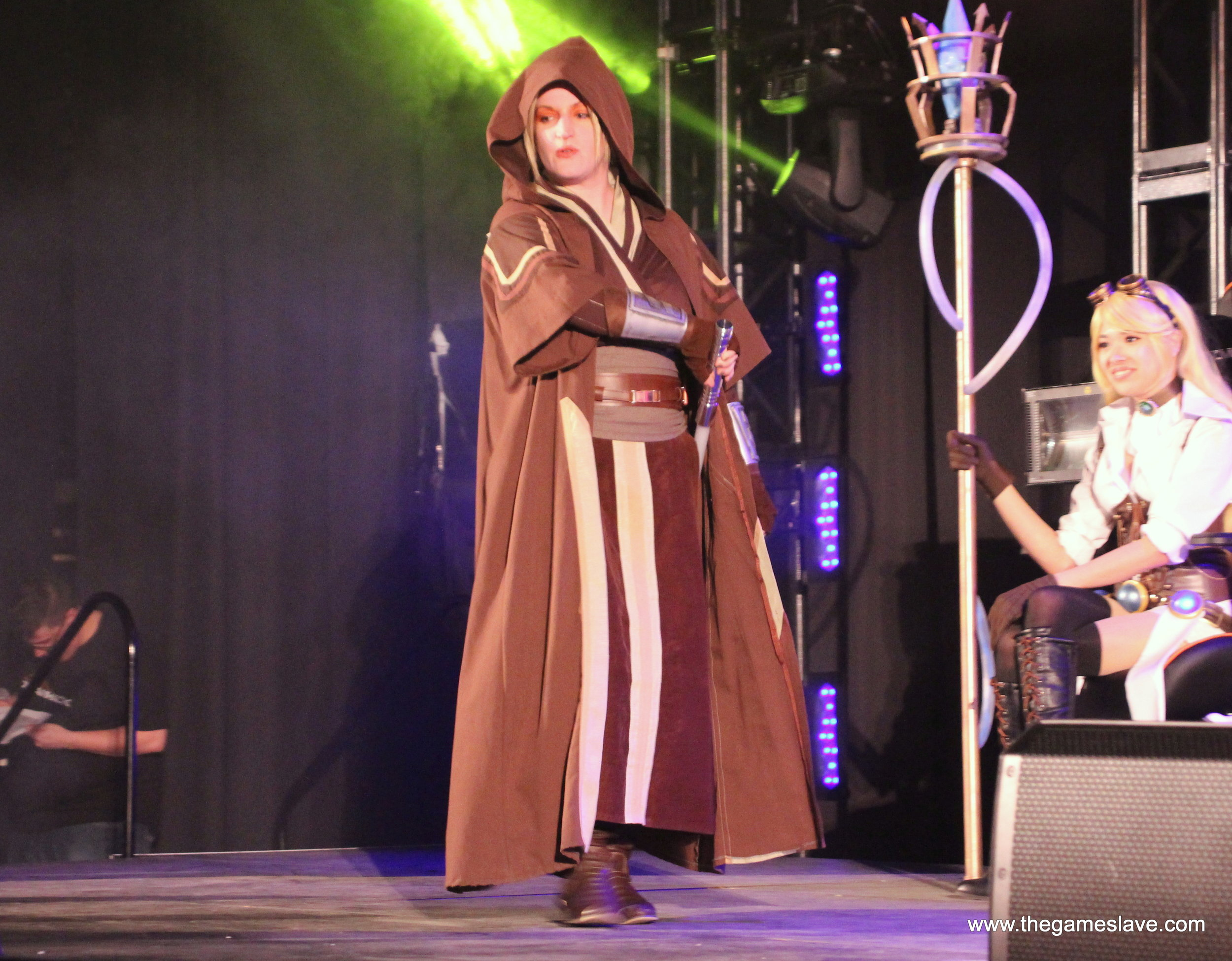 Dreamhack Denver 2017 Costume Contest   (146).JPG