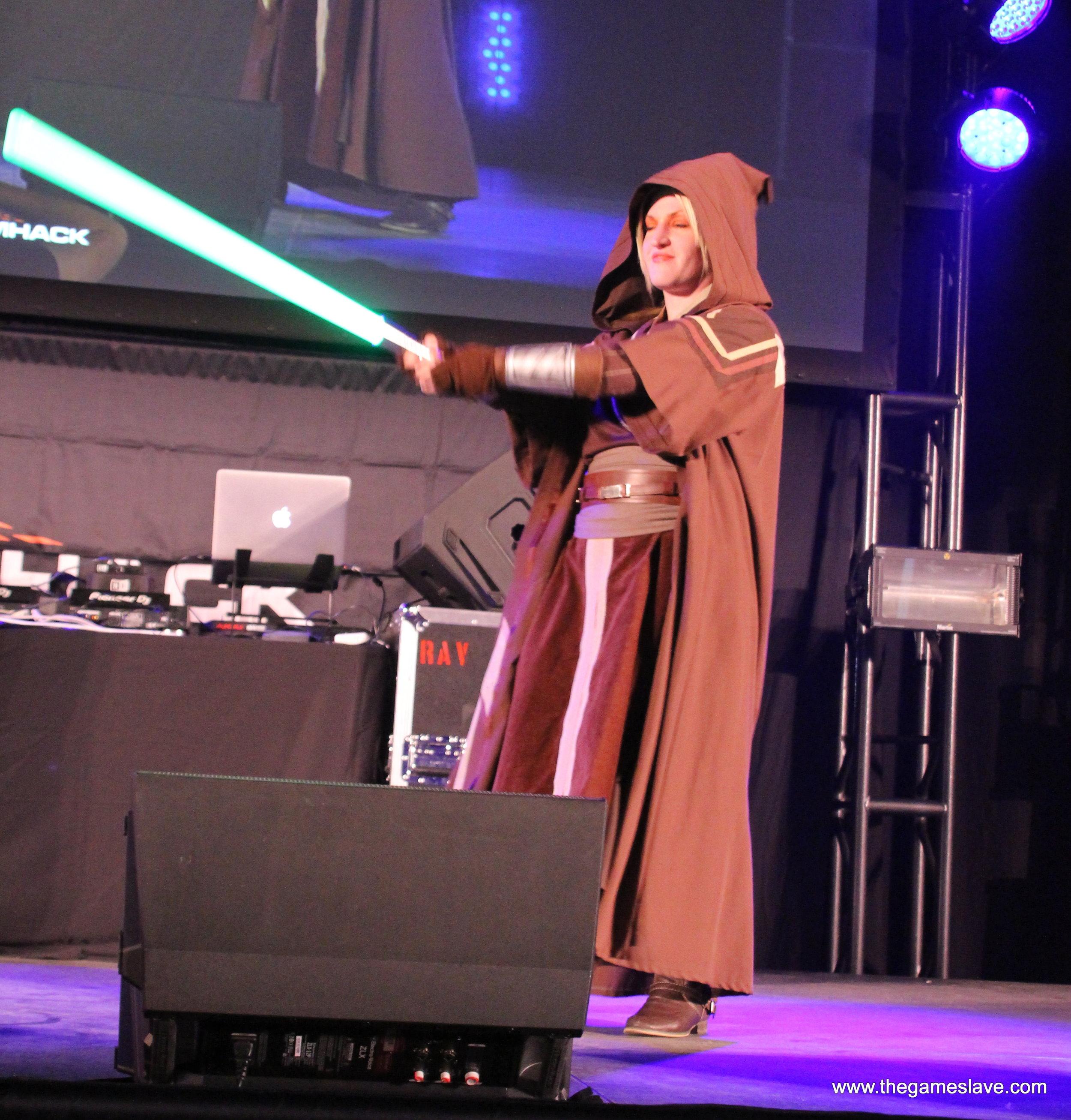 Dreamhack Denver 2017 Costume Contest   (148).JPG