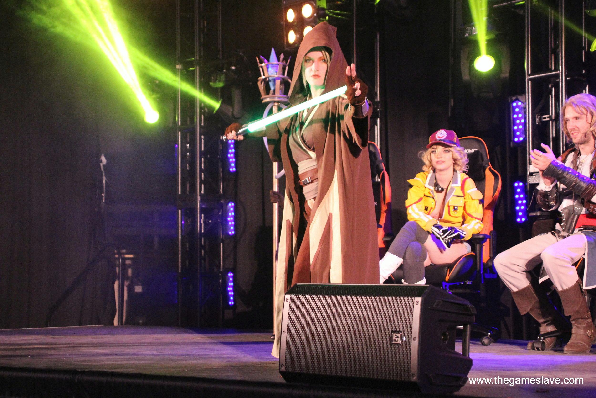 Dreamhack Denver 2017 Costume Contest   (147).JPG