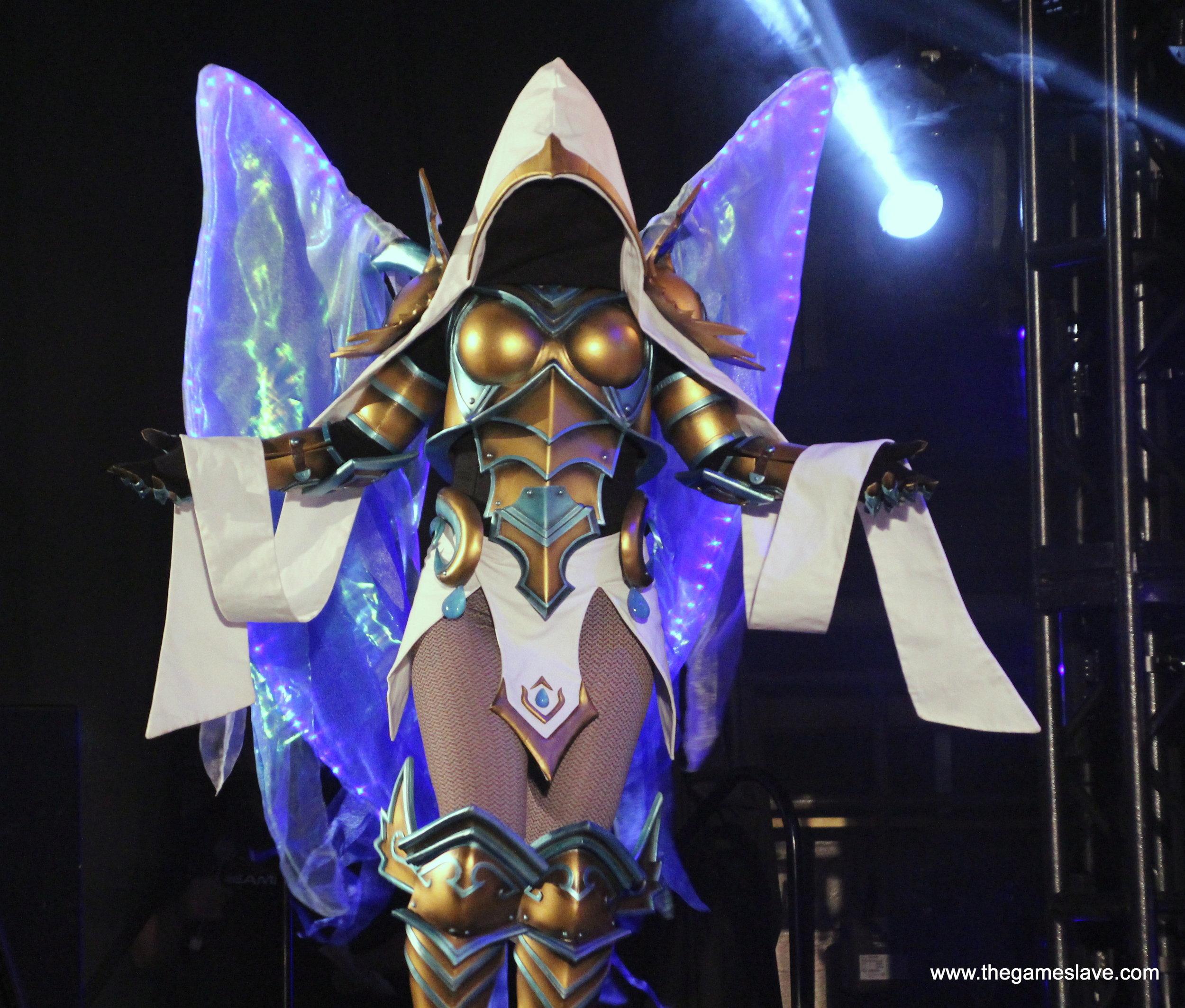 Dreamhack Denver 2017 Costume Contest   (150).JPG