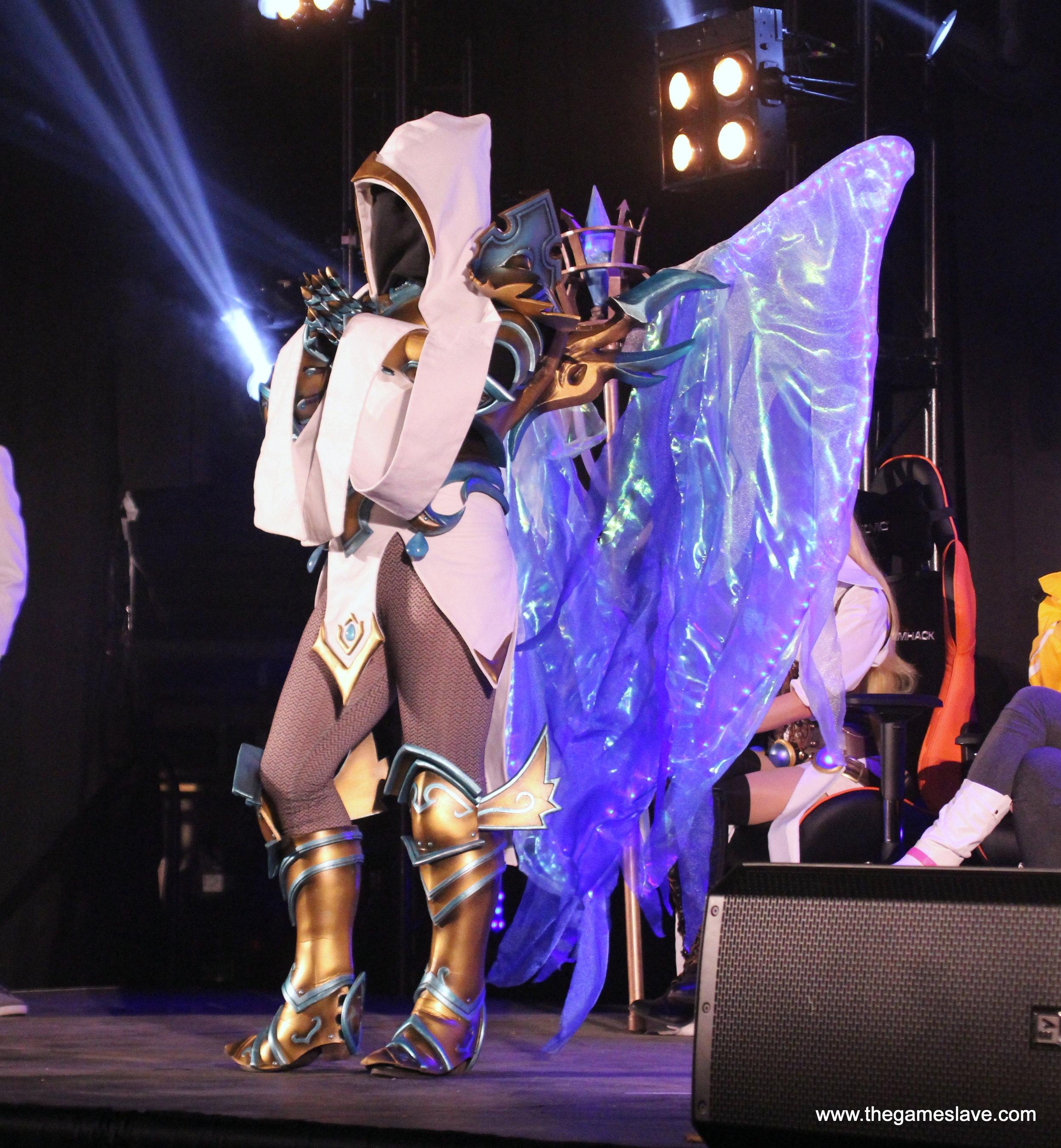 Dreamhack Denver 2017 Costume Contest   (152).JPG