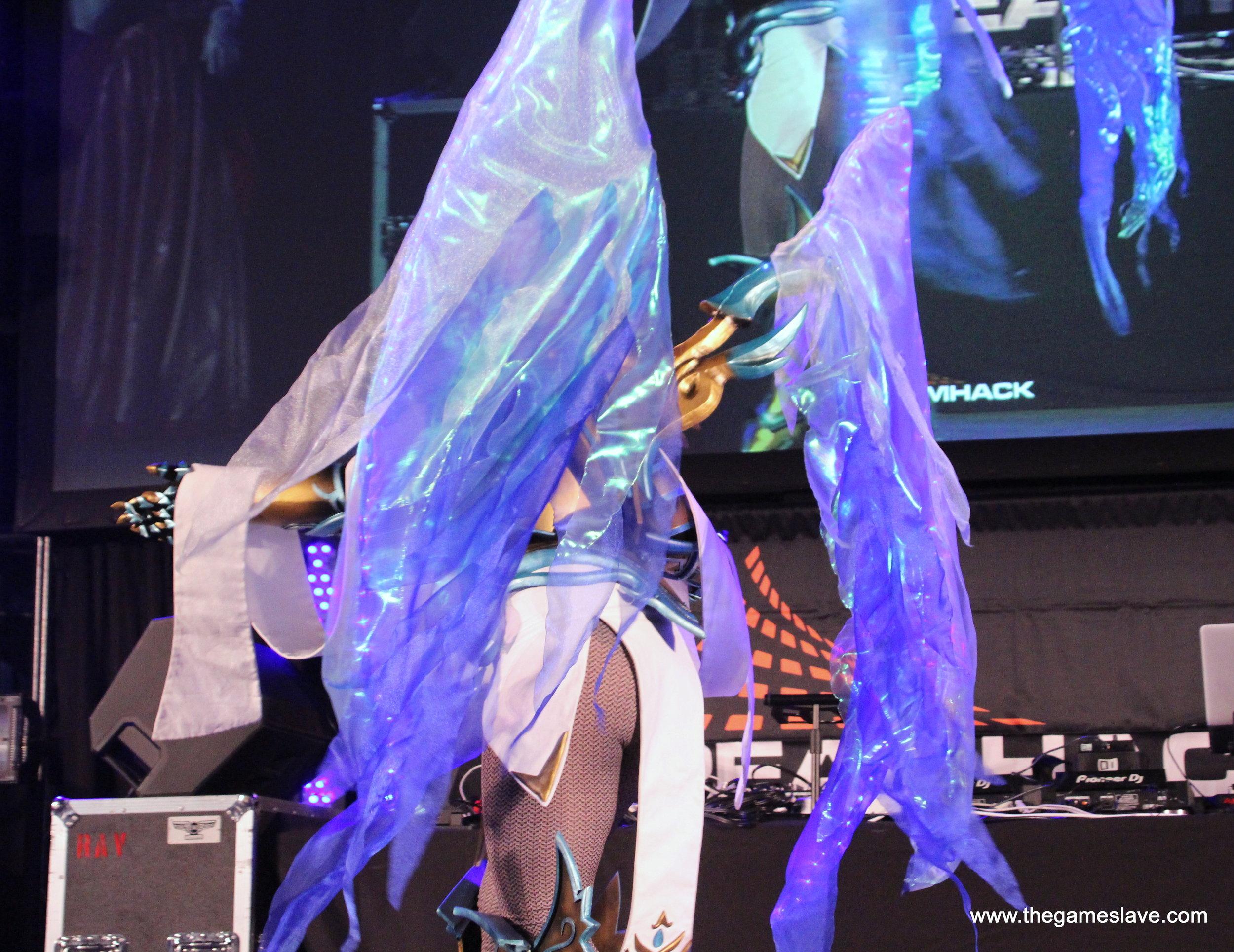 Dreamhack Denver 2017 Costume Contest   (154).JPG