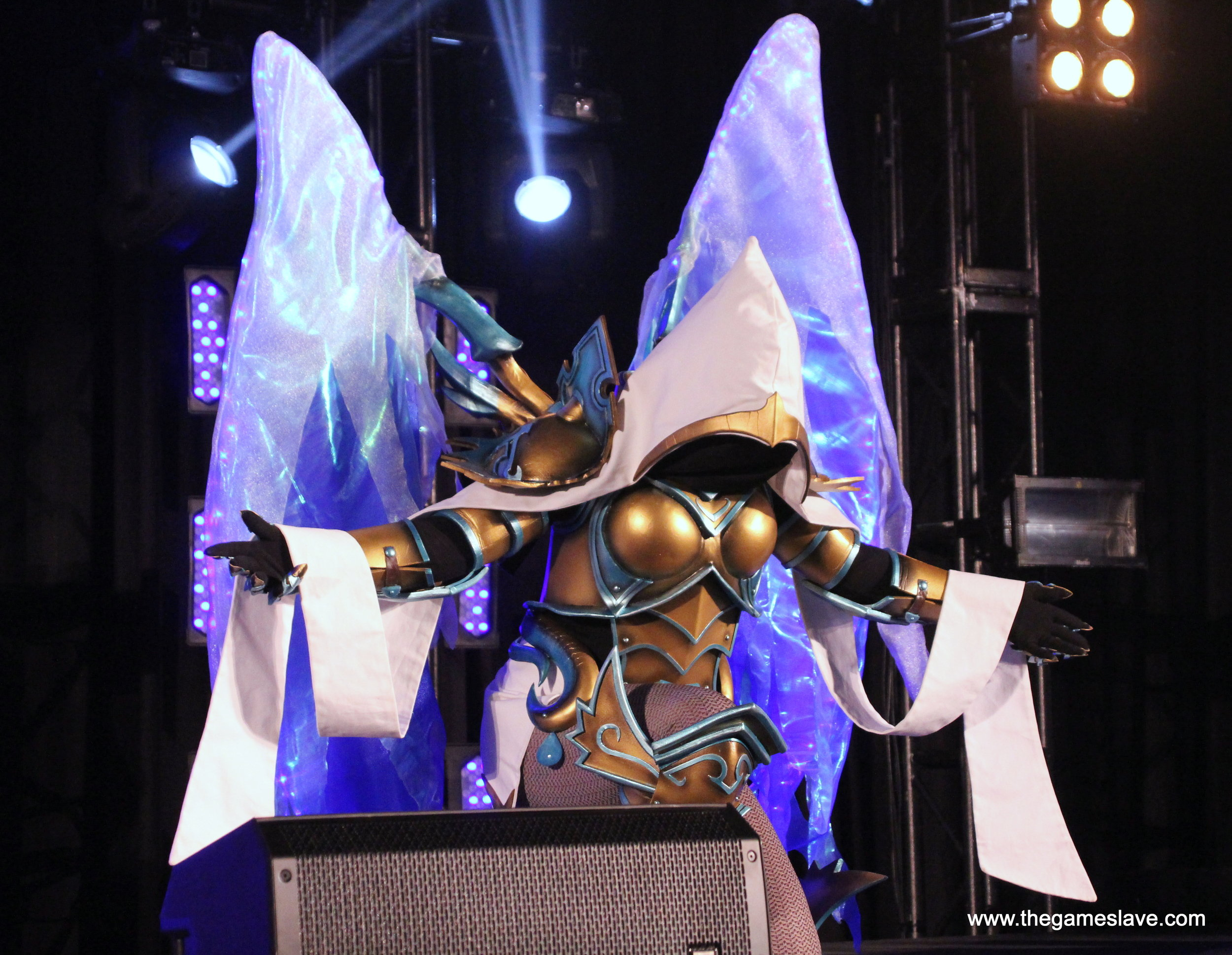 Dreamhack Denver 2017 Costume Contest   (155).JPG