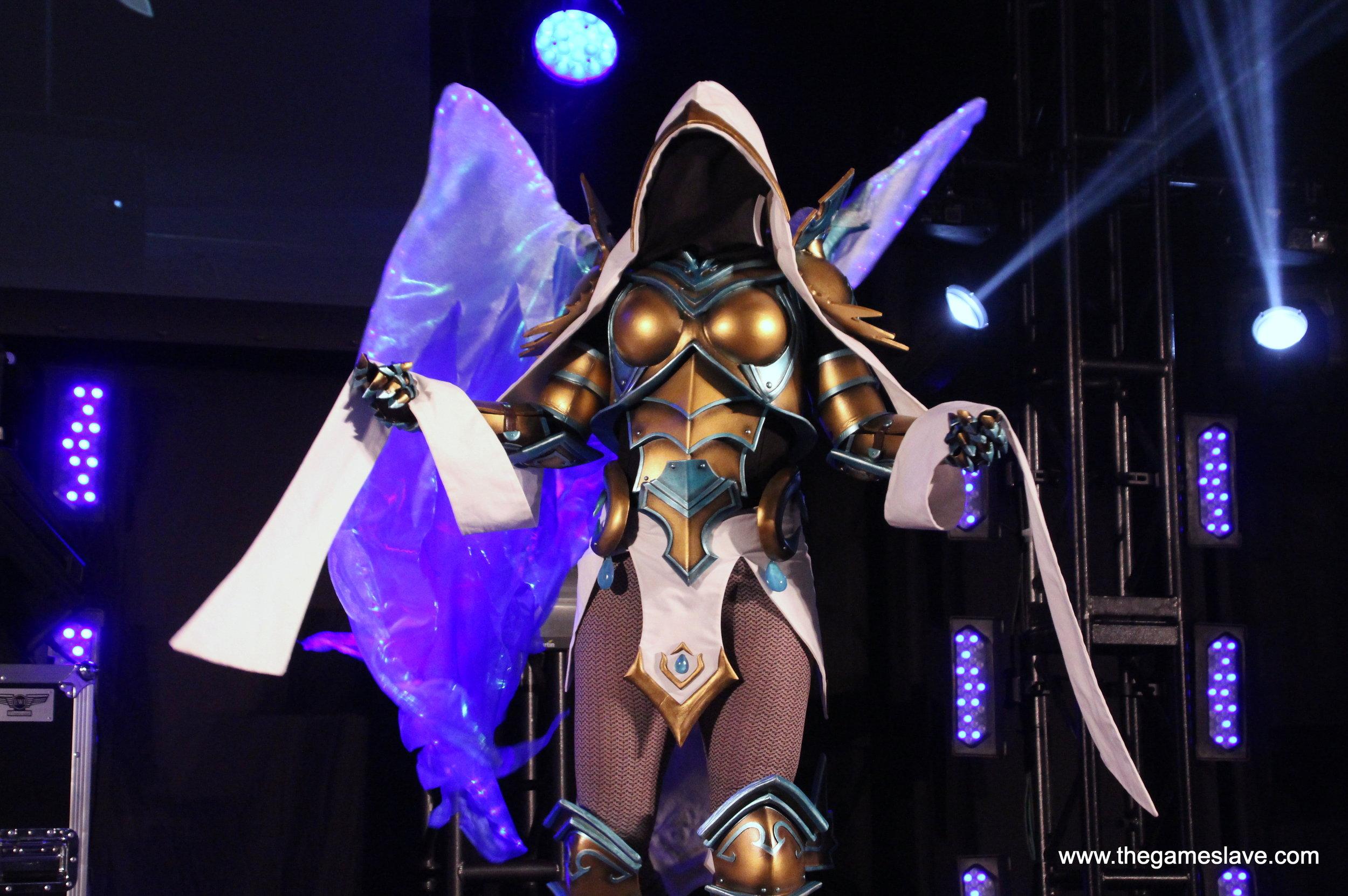 Dreamhack Denver 2017 Costume Contest   (156).JPG