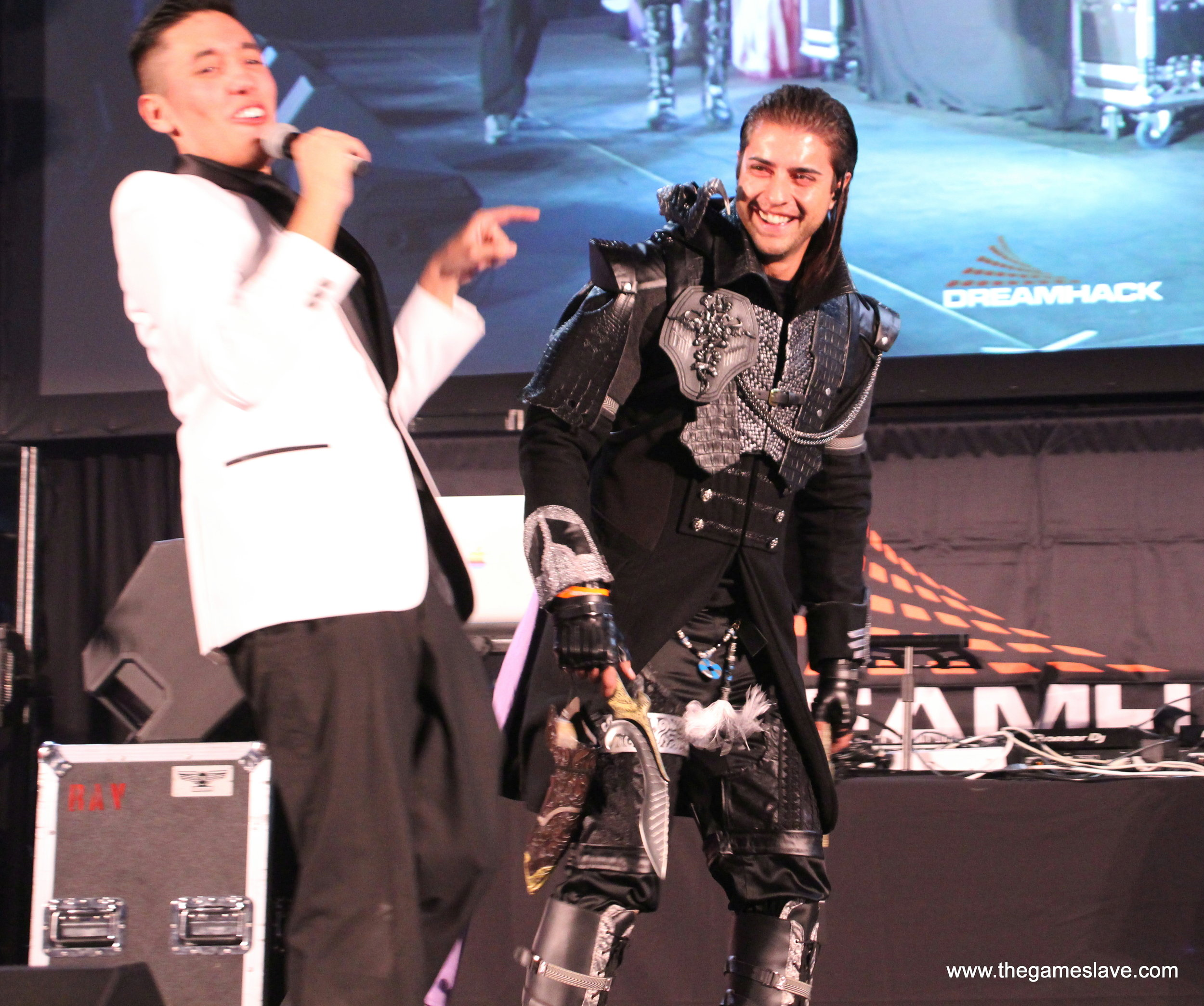 Dreamhack Denver 2017 Costume Contest   (158).JPG
