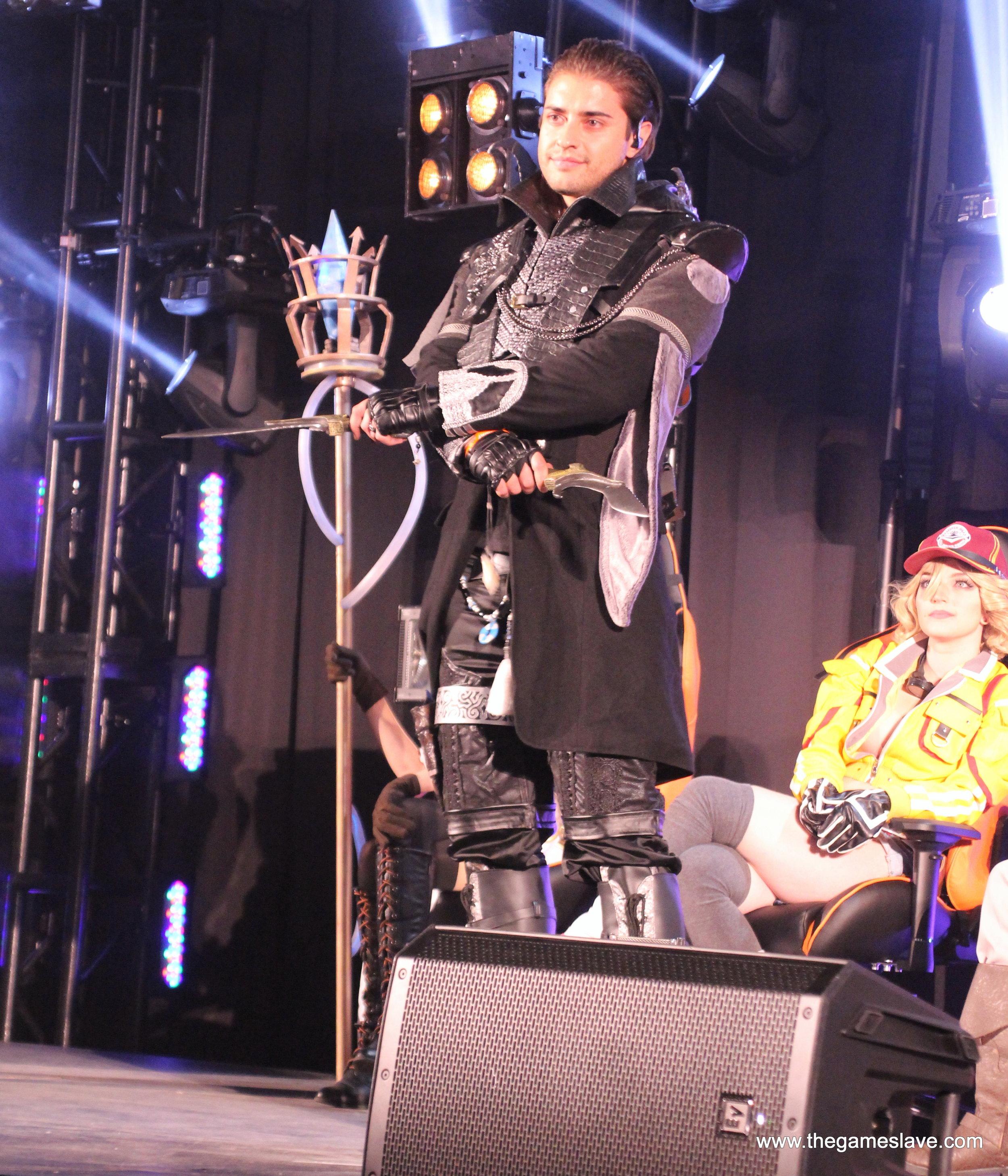 Dreamhack Denver 2017 Costume Contest   (157).JPG