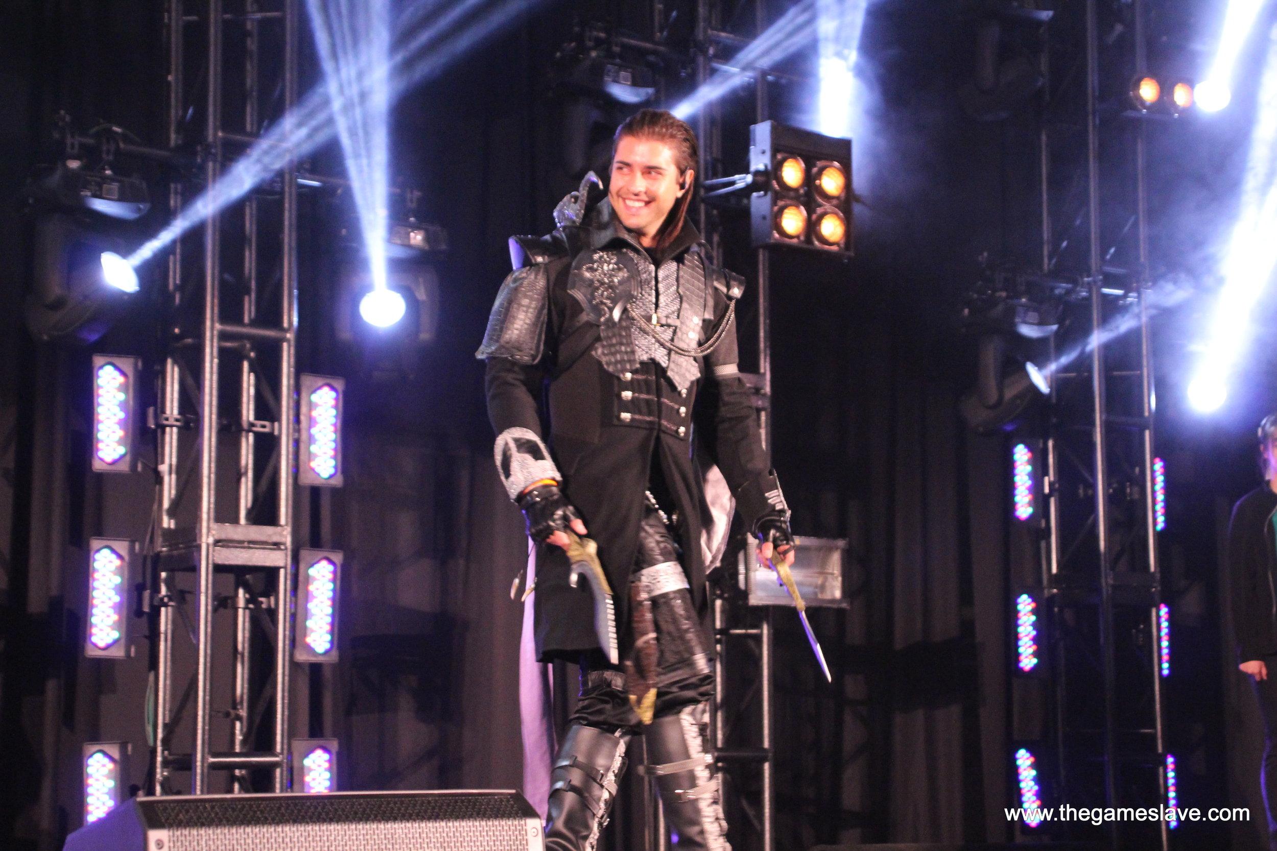 Dreamhack Denver 2017 Costume Contest   (160).JPG
