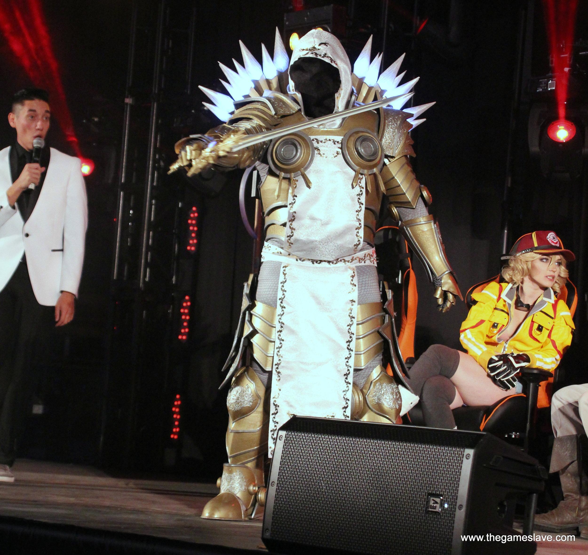 Dreamhack Denver 2017 Costume Contest   (161).JPG