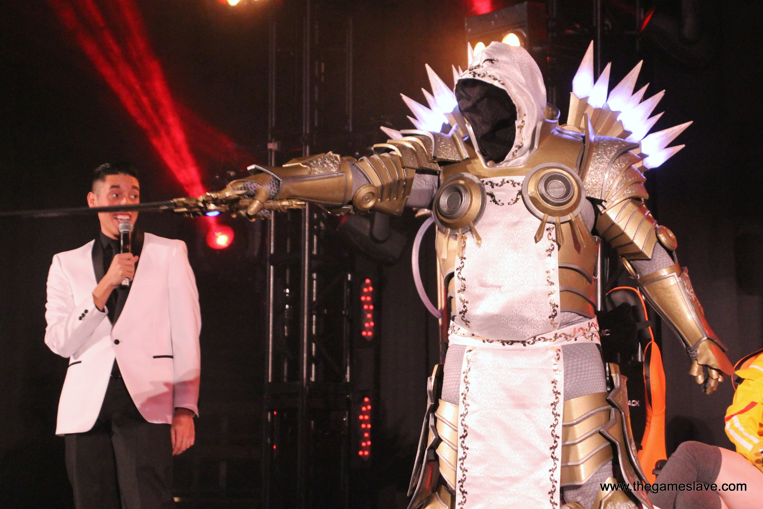 Dreamhack Denver 2017 Costume Contest   (162).JPG