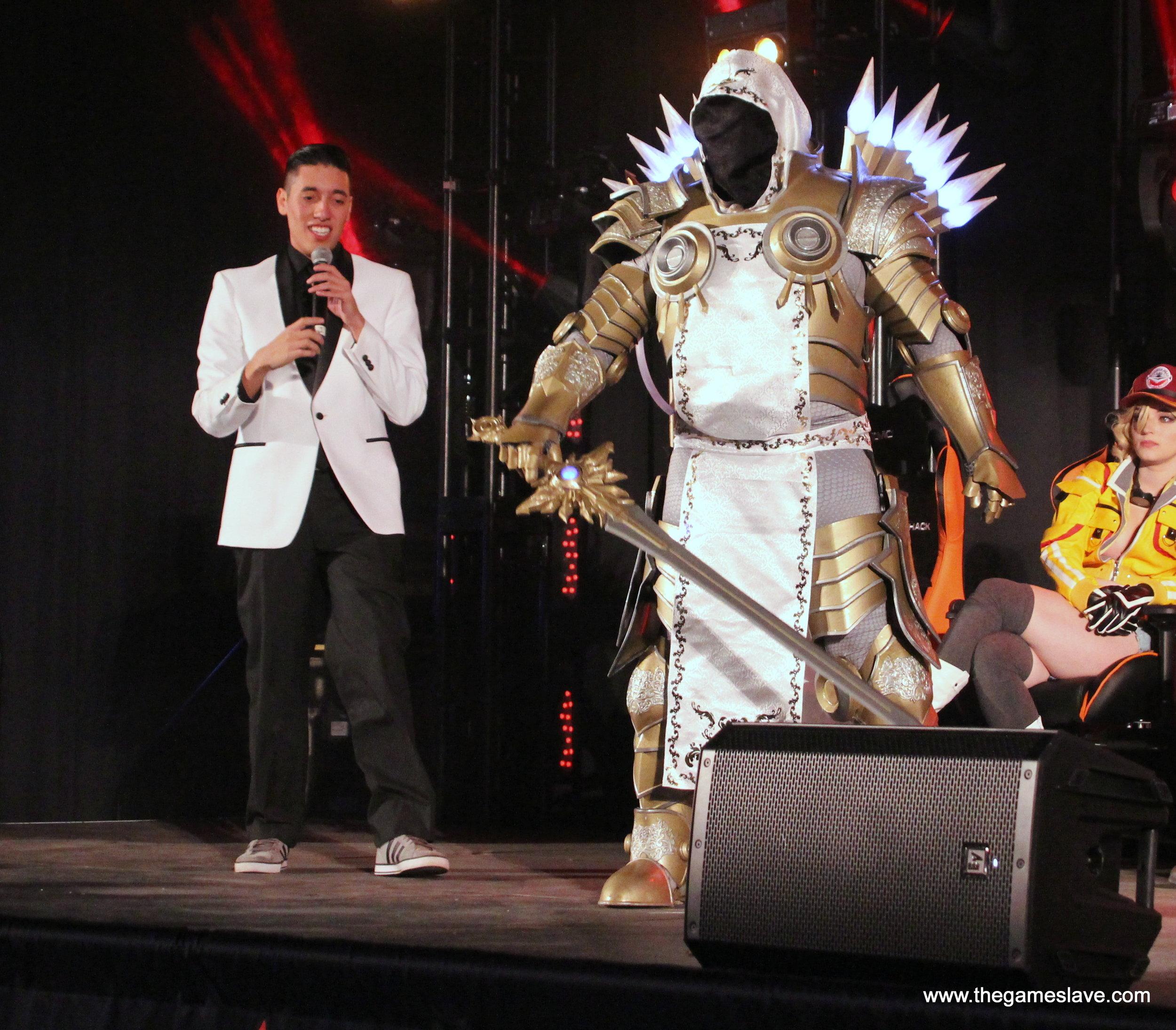 Dreamhack Denver 2017 Costume Contest   (163).JPG