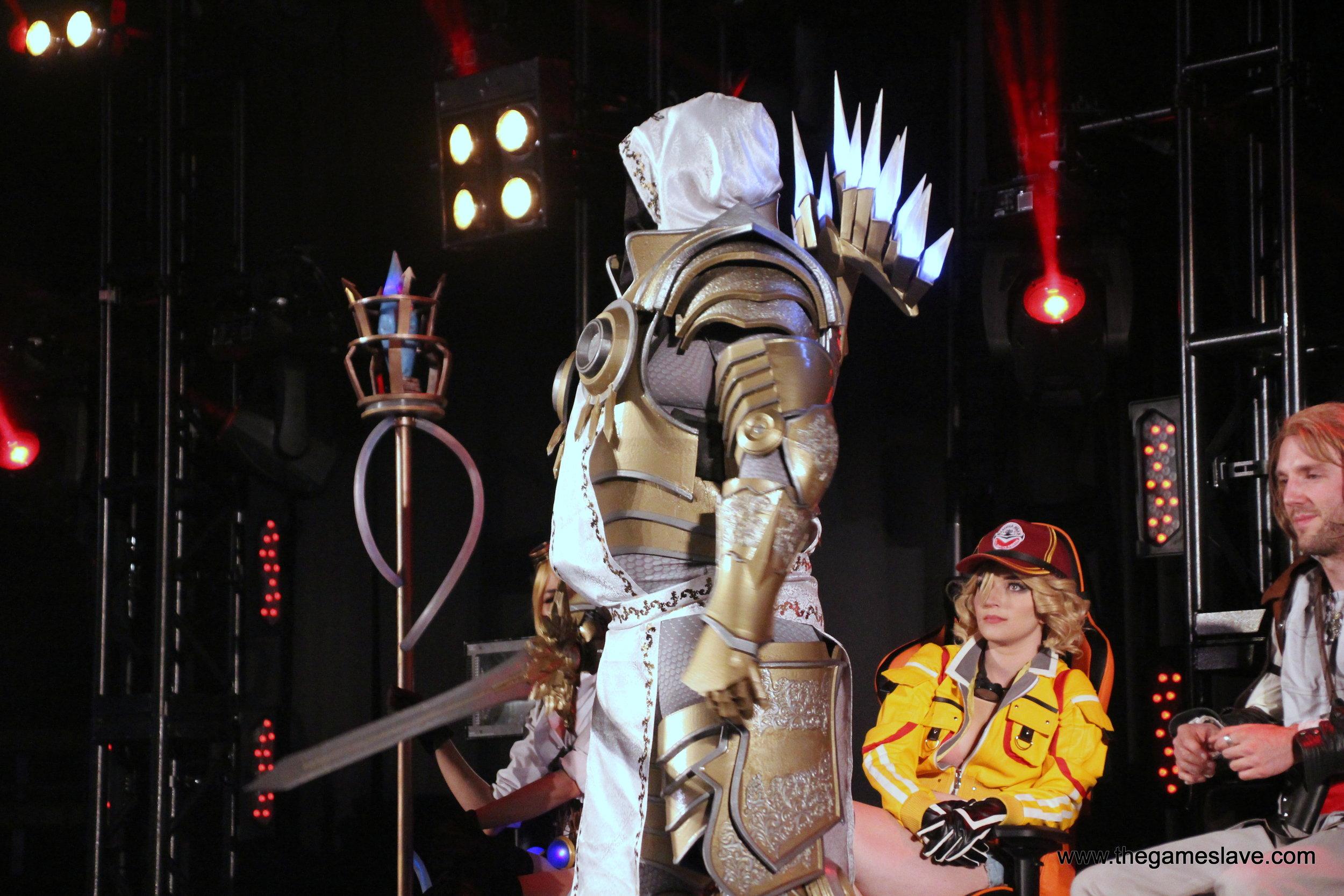 Dreamhack Denver 2017 Costume Contest   (164).JPG
