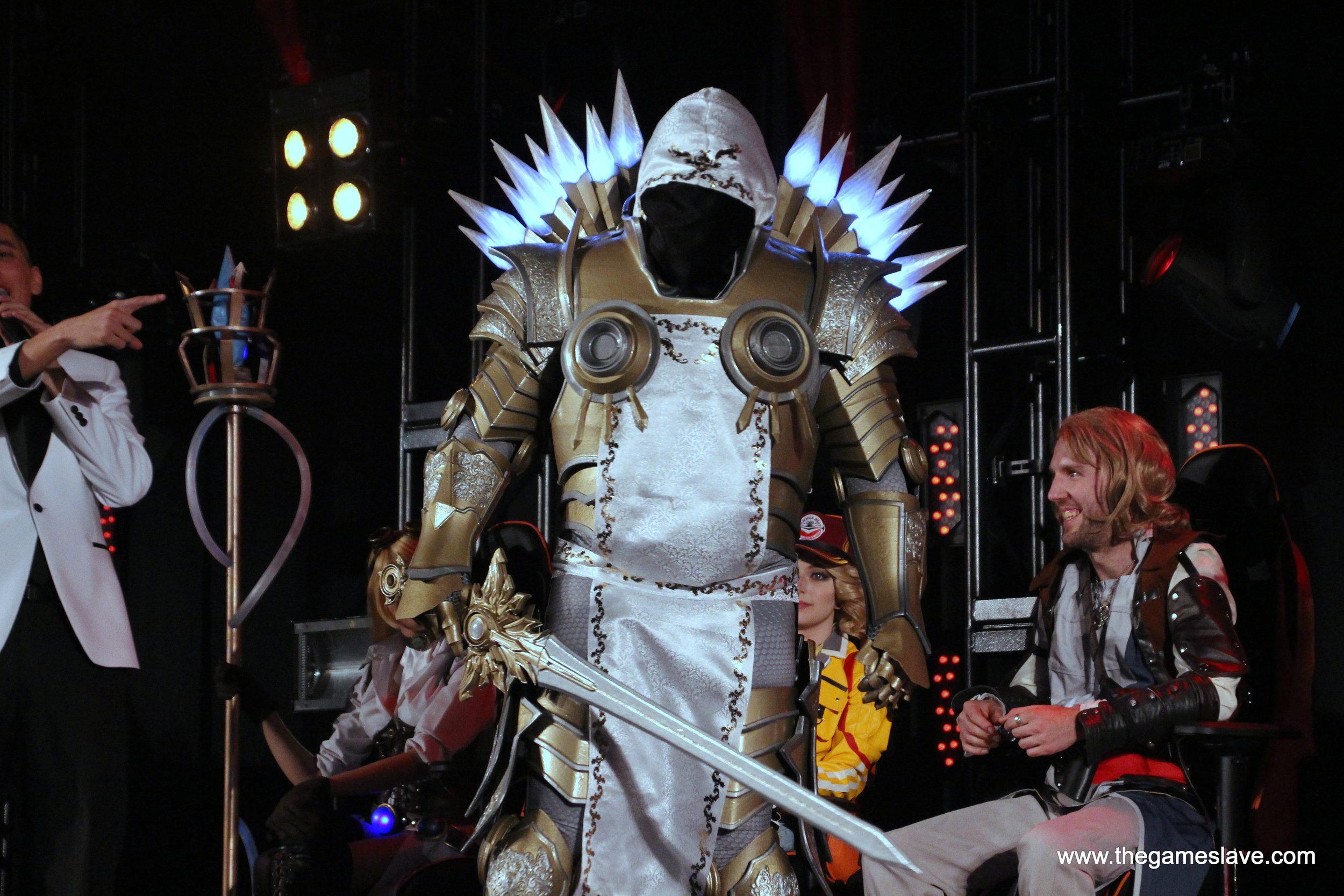 Dreamhack Denver 2017 Costume Contest   (165).JPG