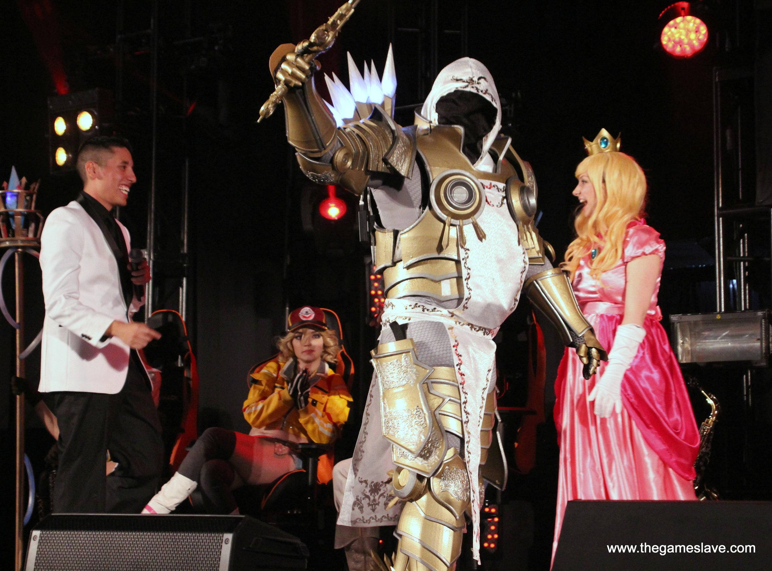 Dreamhack Denver 2017 Costume Contest   (166).JPG