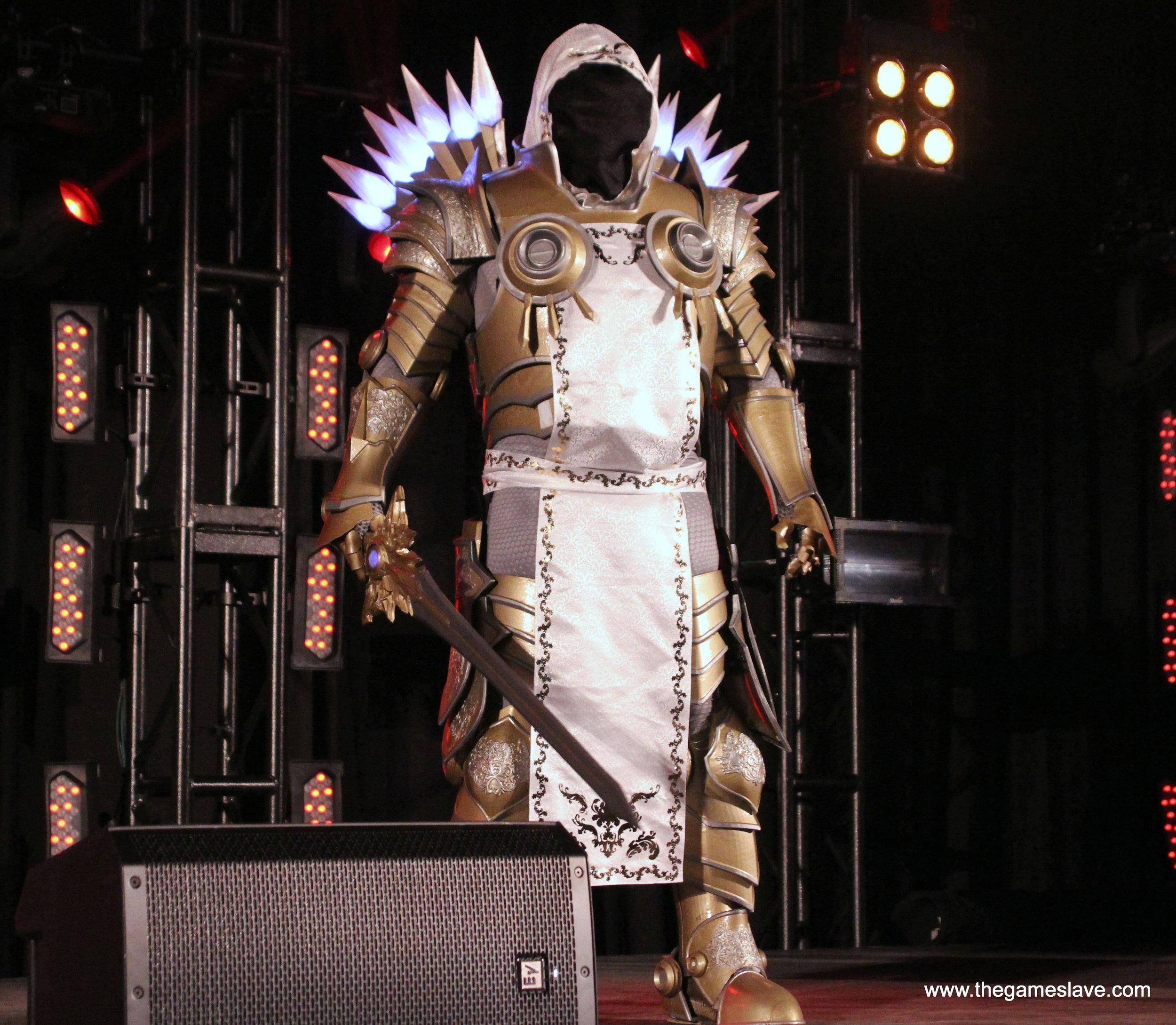 Dreamhack Denver 2017 Costume Contest   (168).JPG