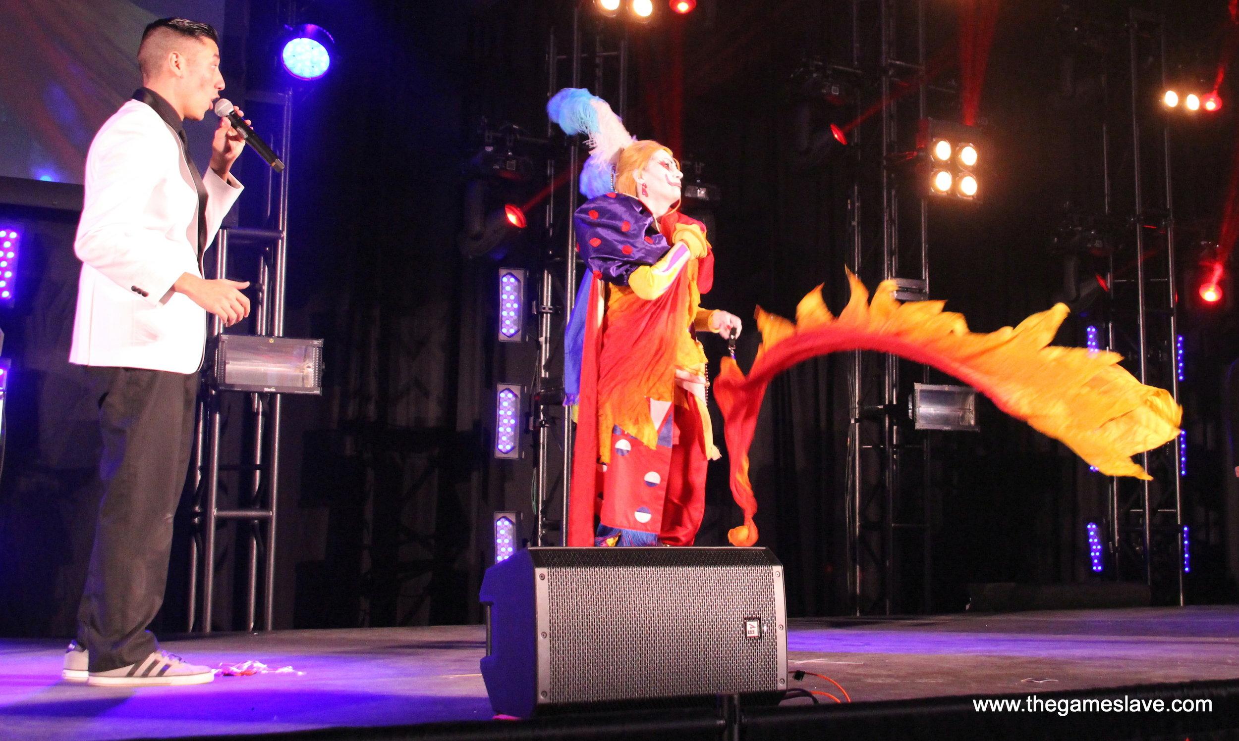 Dreamhack Denver 2017 Costume Contest   (171).JPG
