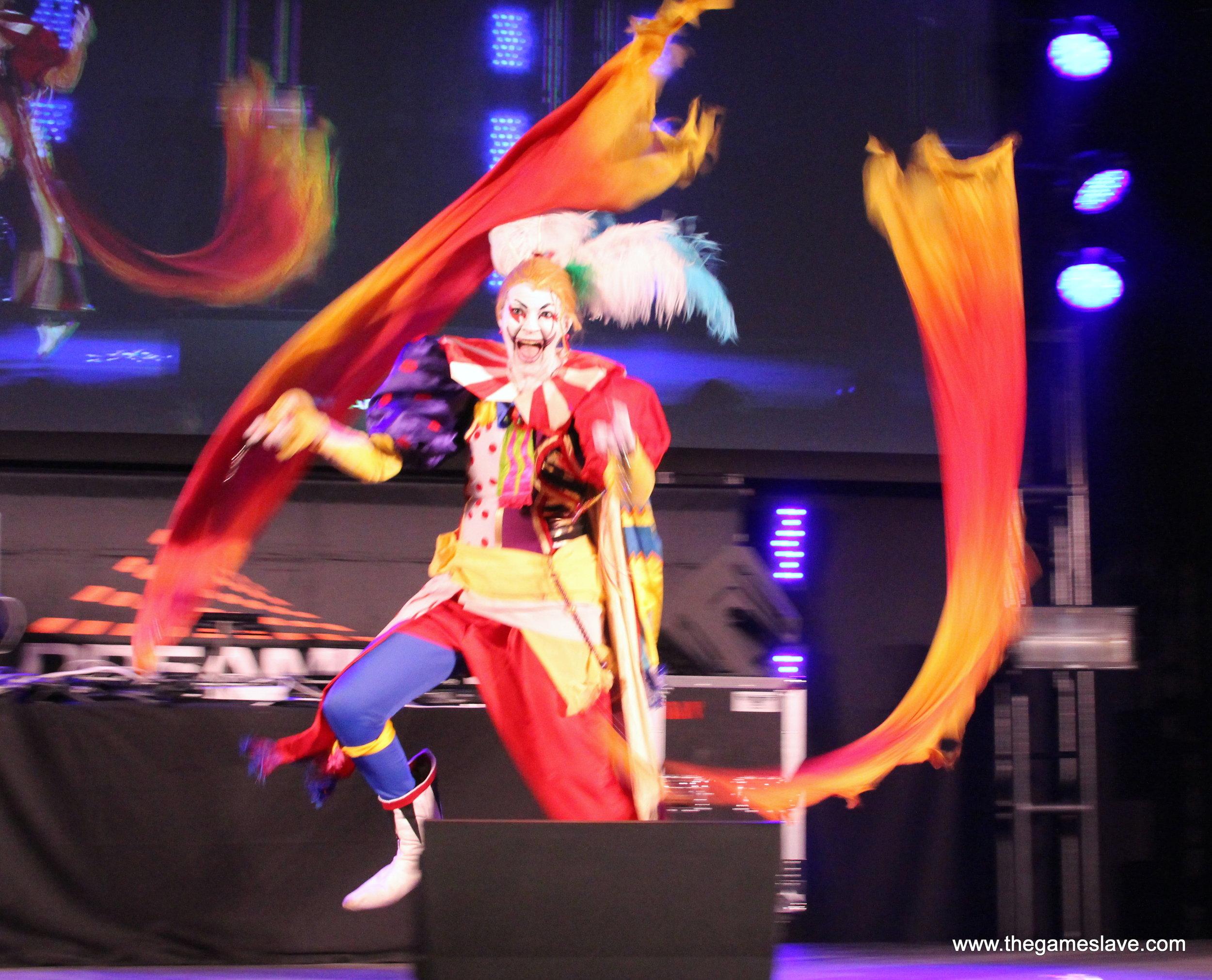 Dreamhack Denver 2017 Costume Contest   (172).JPG