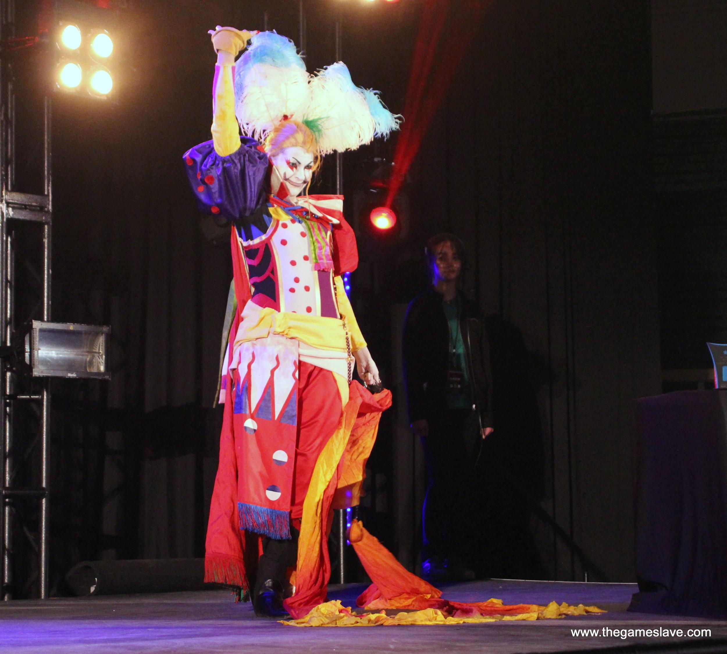 Dreamhack Denver 2017 Costume Contest   (173).JPG