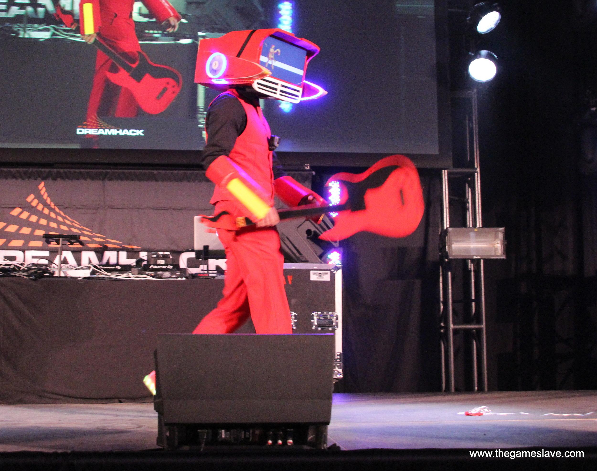 Dreamhack Denver 2017 Costume Contest   (175).JPG