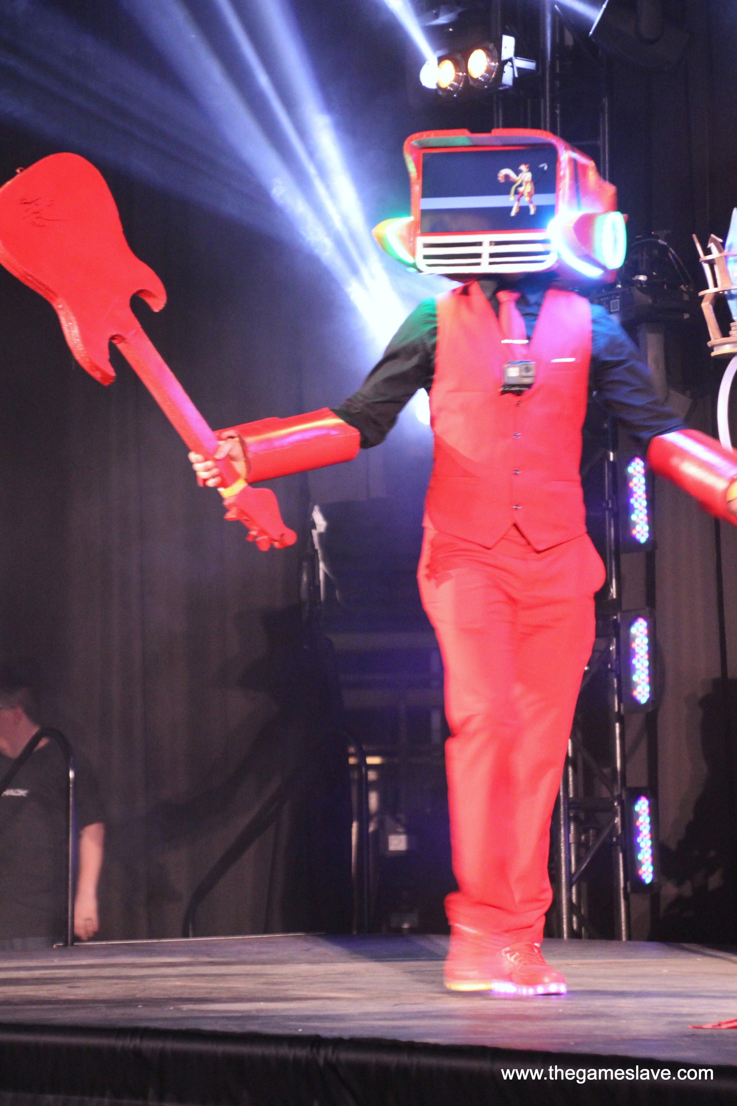 Dreamhack Denver 2017 Costume Contest   (174).JPG
