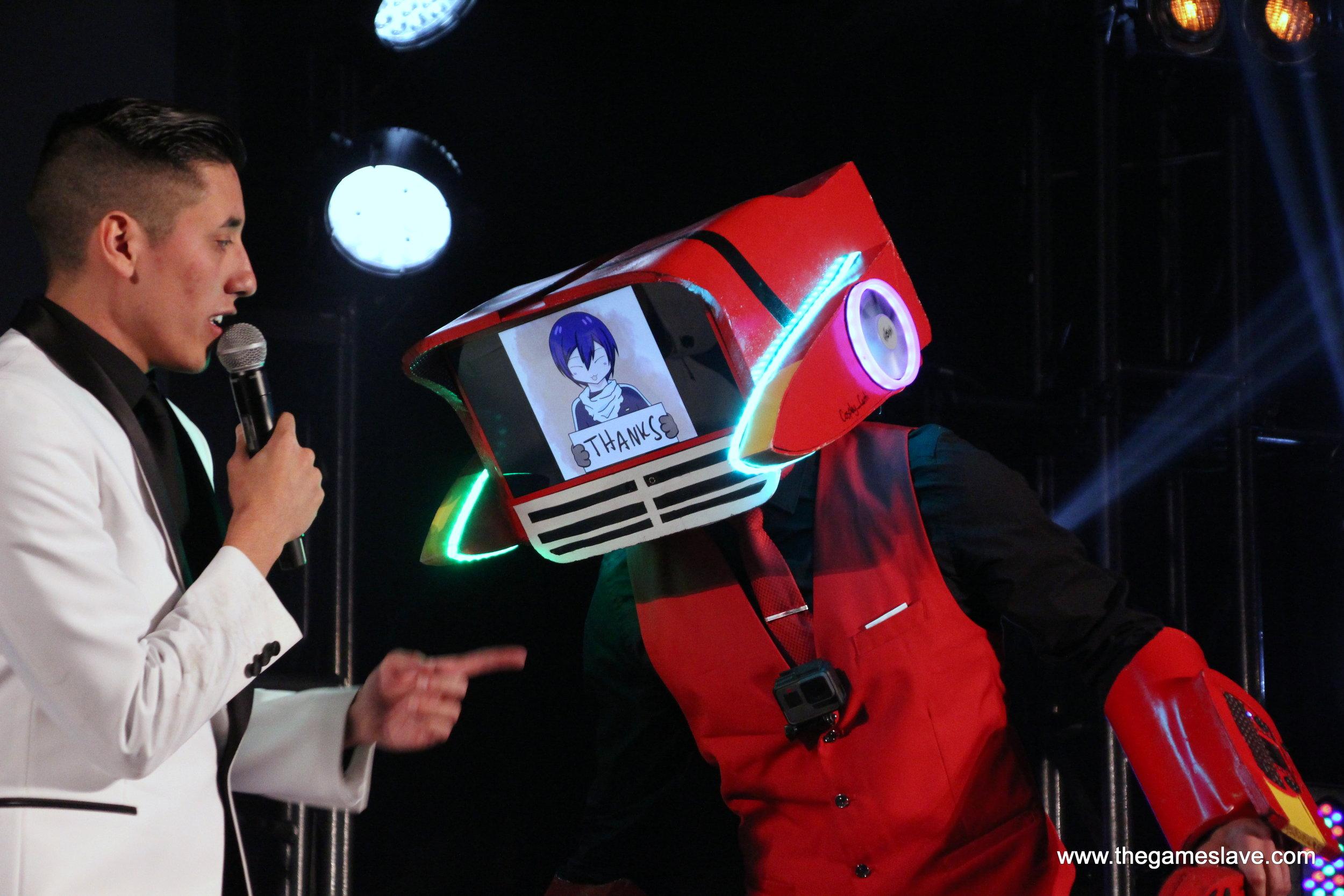 Dreamhack Denver 2017 Costume Contest   (176).JPG