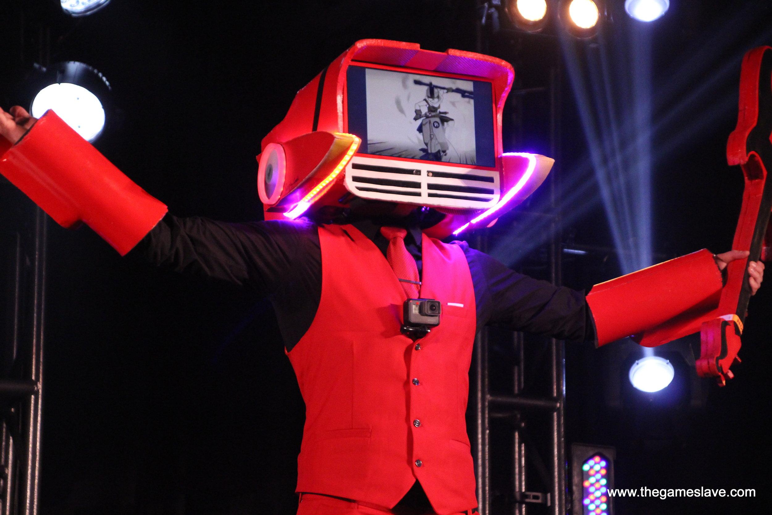 Dreamhack Denver 2017 Costume Contest   (178).JPG