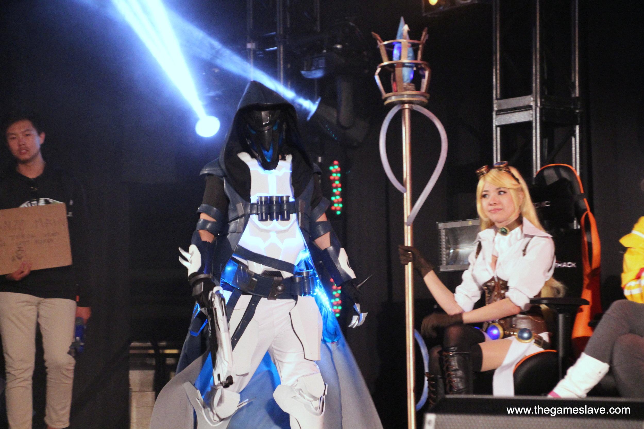 Dreamhack Denver 2017 Costume Contest   (179).JPG