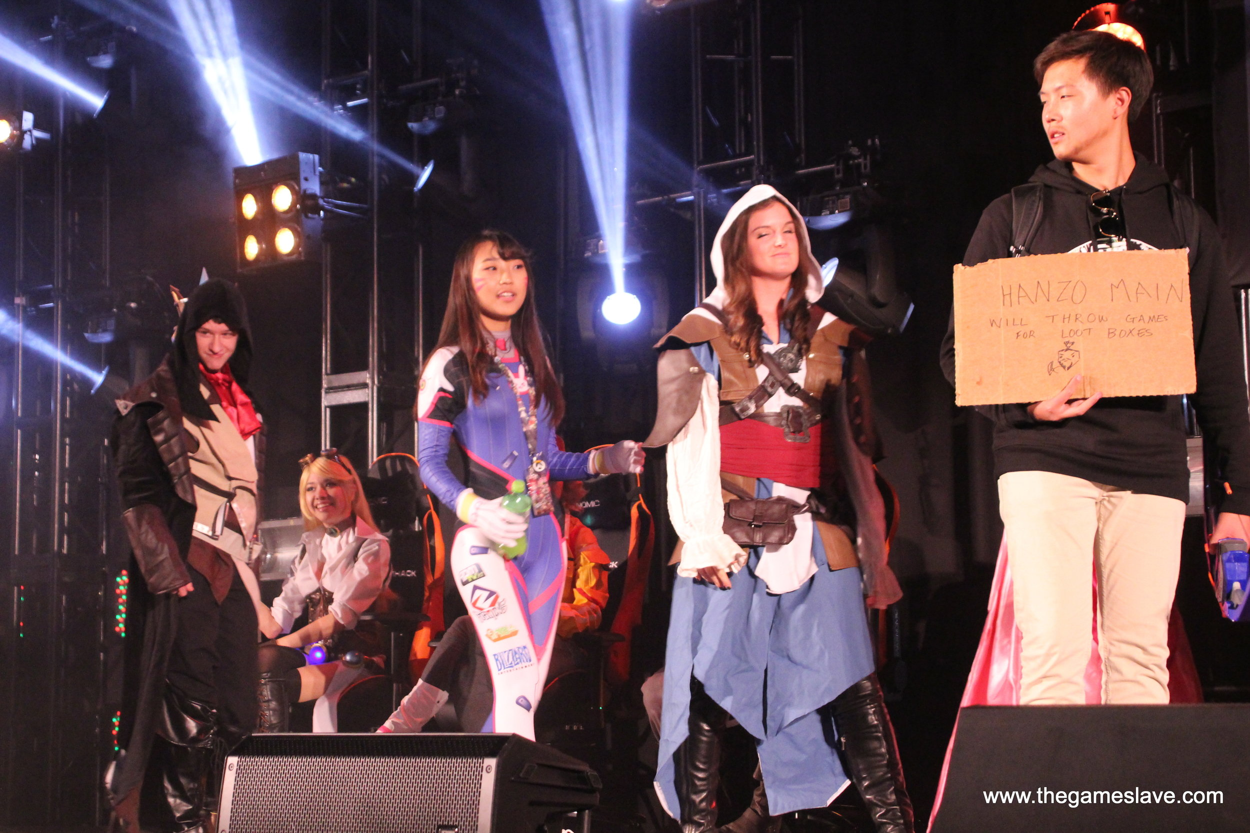 Dreamhack Denver 2017 Costume Contest   (182).JPG