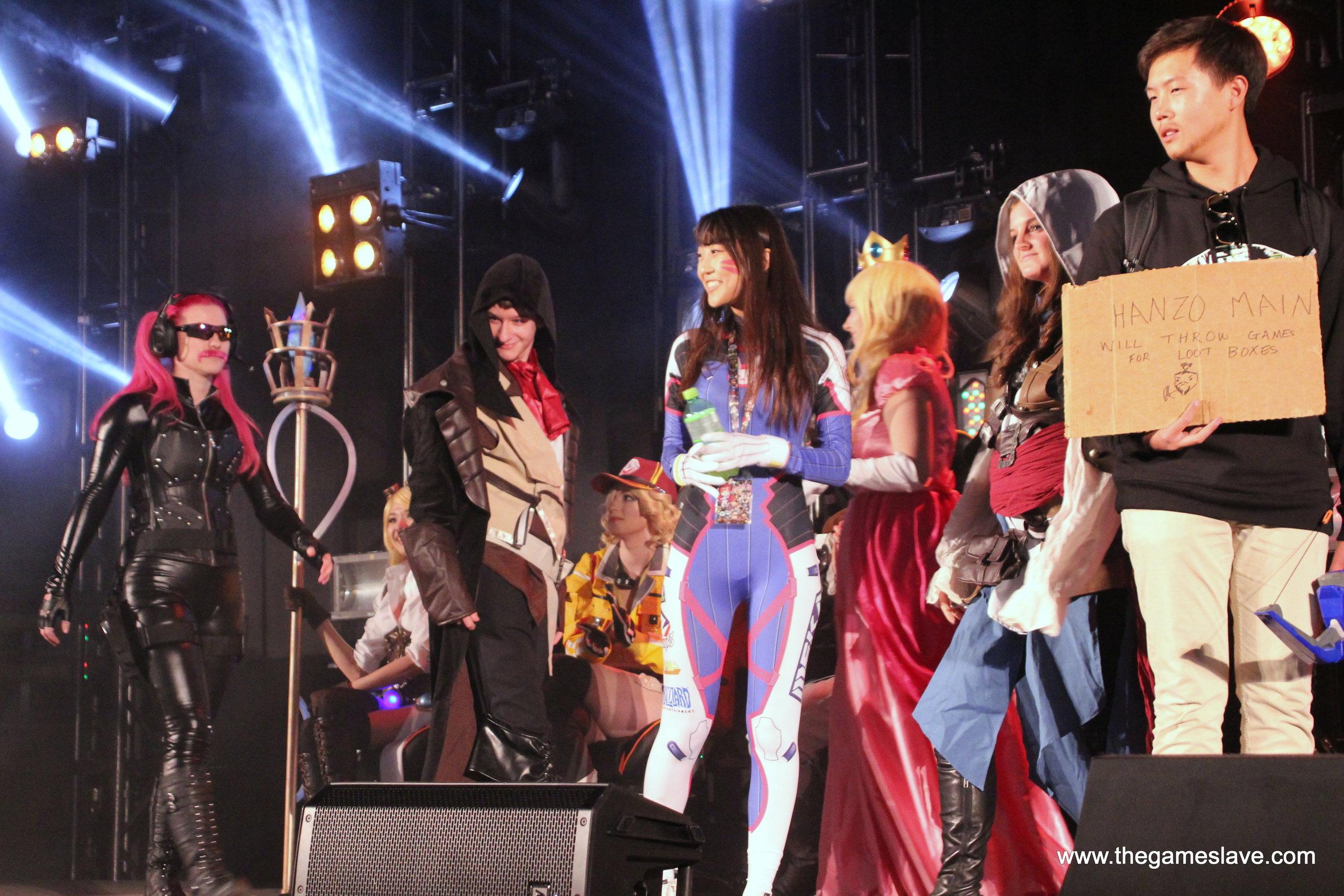 Dreamhack Denver 2017 Costume Contest   (183).JPG