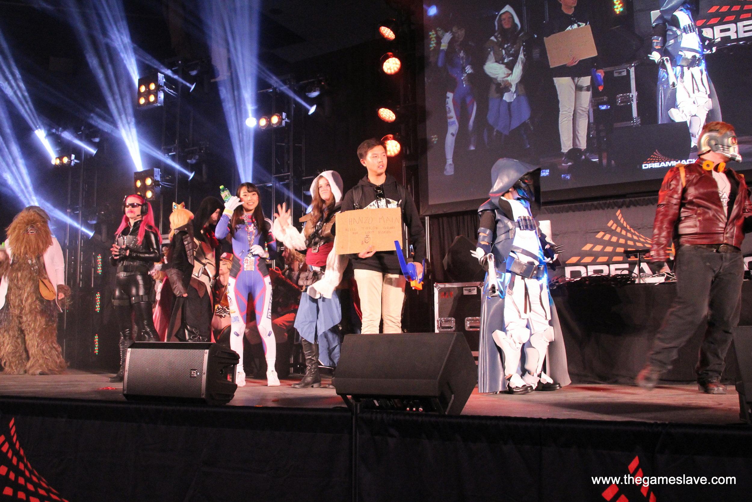 Dreamhack Denver 2017 Costume Contest   (184).JPG