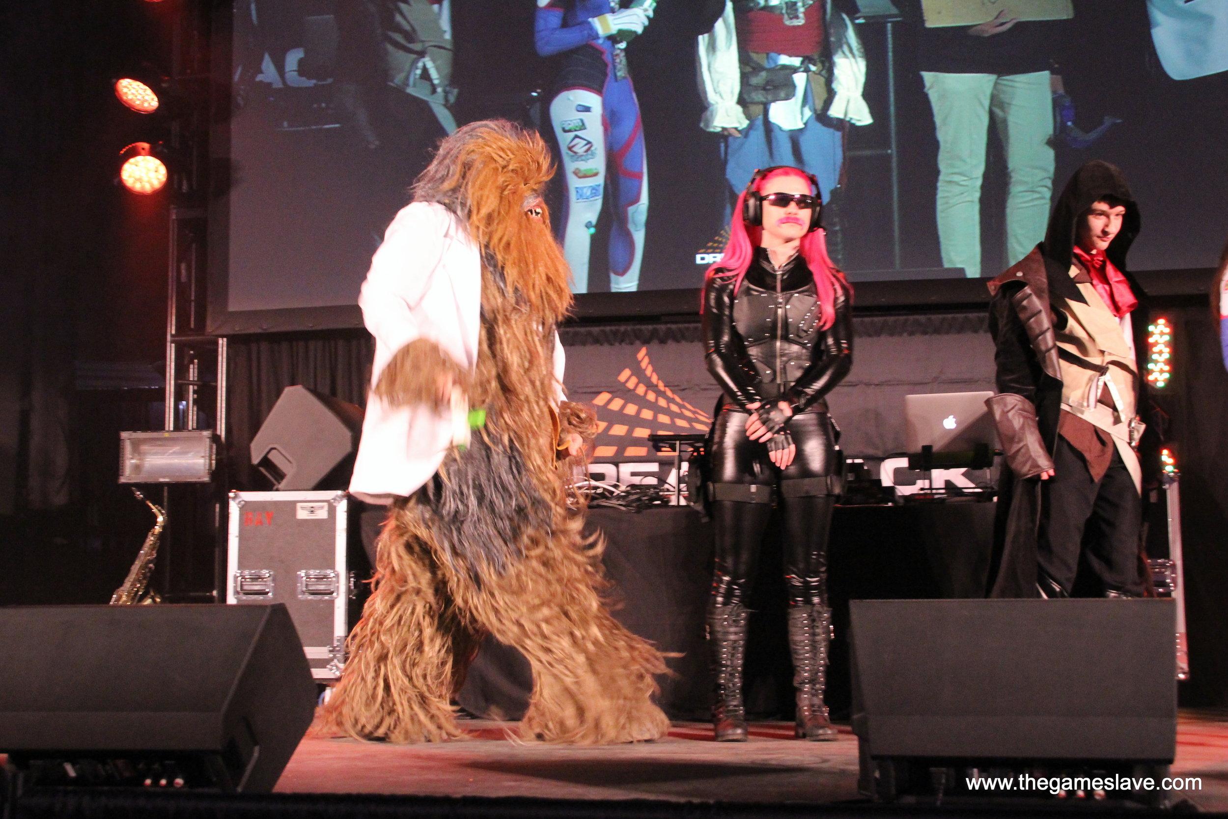 Dreamhack Denver 2017 Costume Contest   (185).JPG