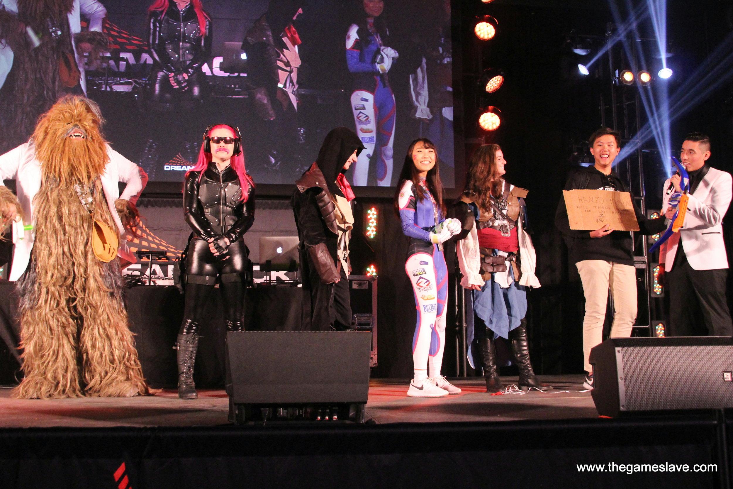 Dreamhack Denver 2017 Costume Contest   (186).JPG