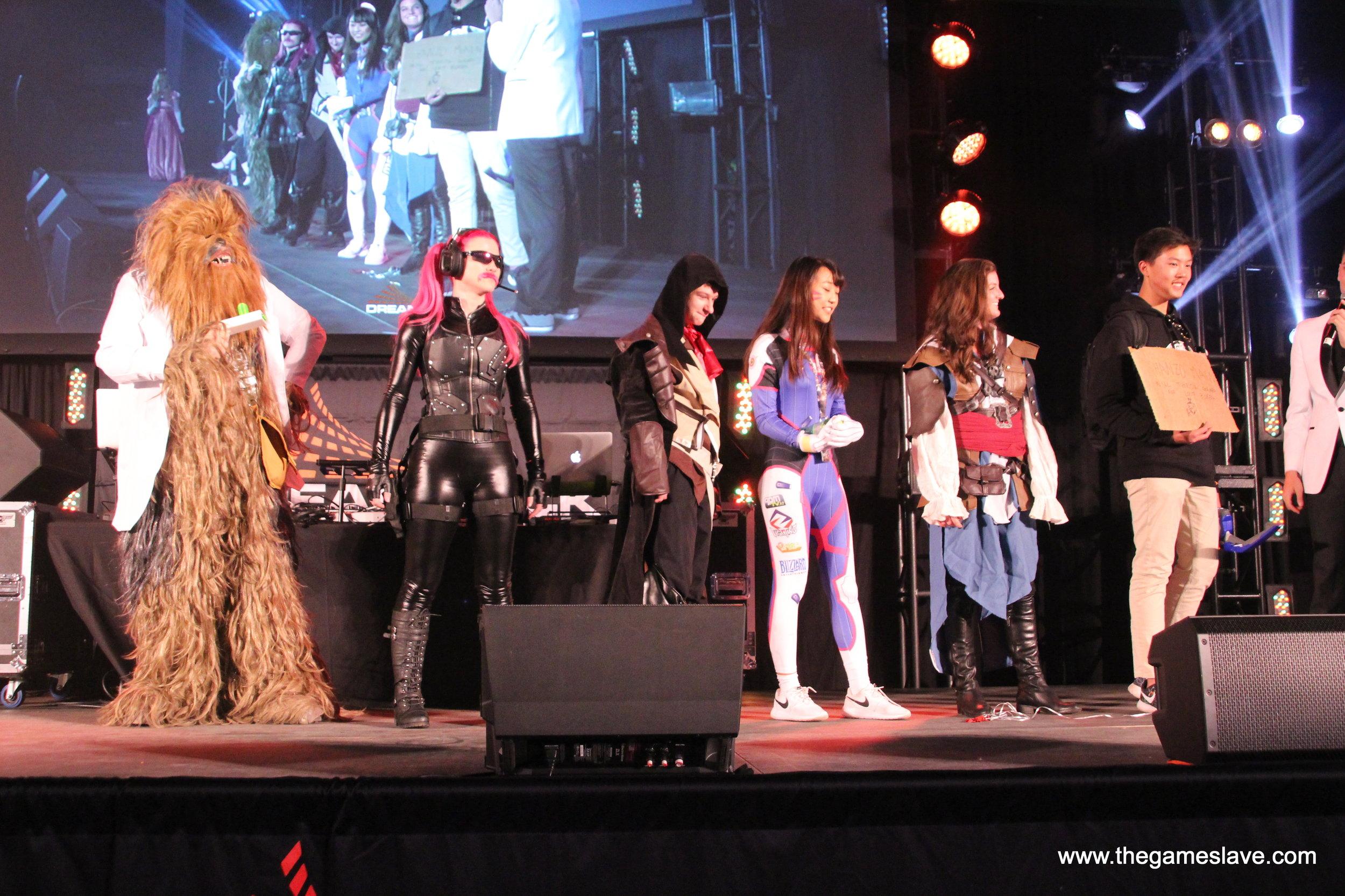 Dreamhack Denver 2017 Costume Contest   (187).JPG