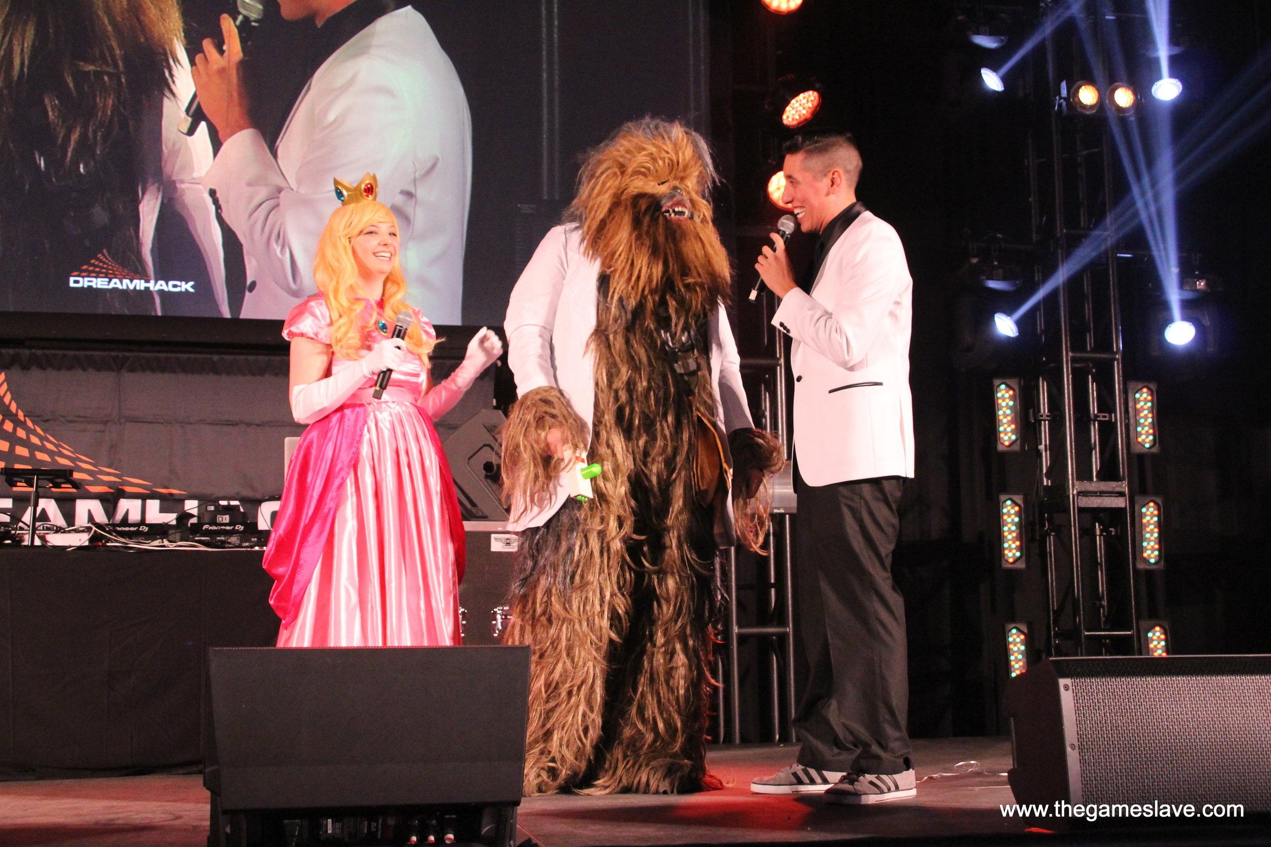 Dreamhack Denver 2017 Costume Contest   (188).JPG
