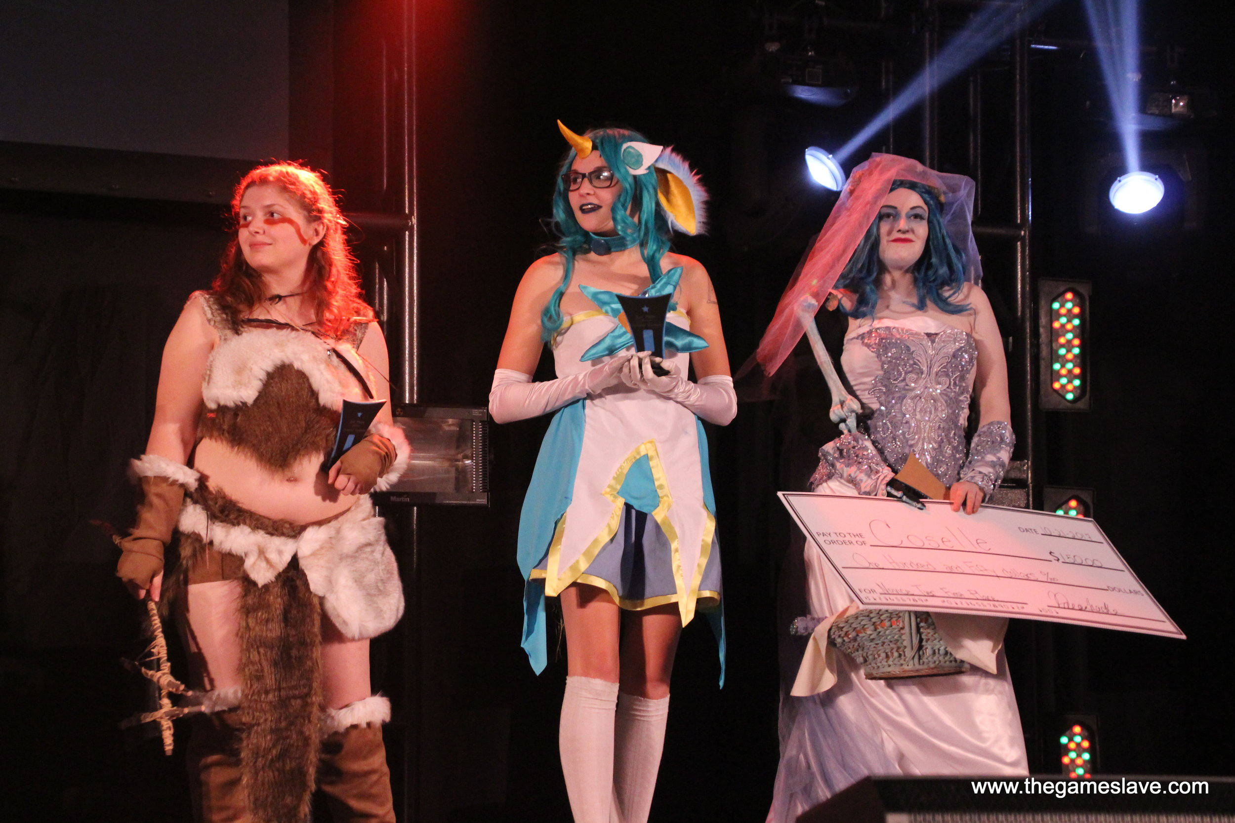 Dreamhack Denver 2017 Costume Contest   (194).JPG