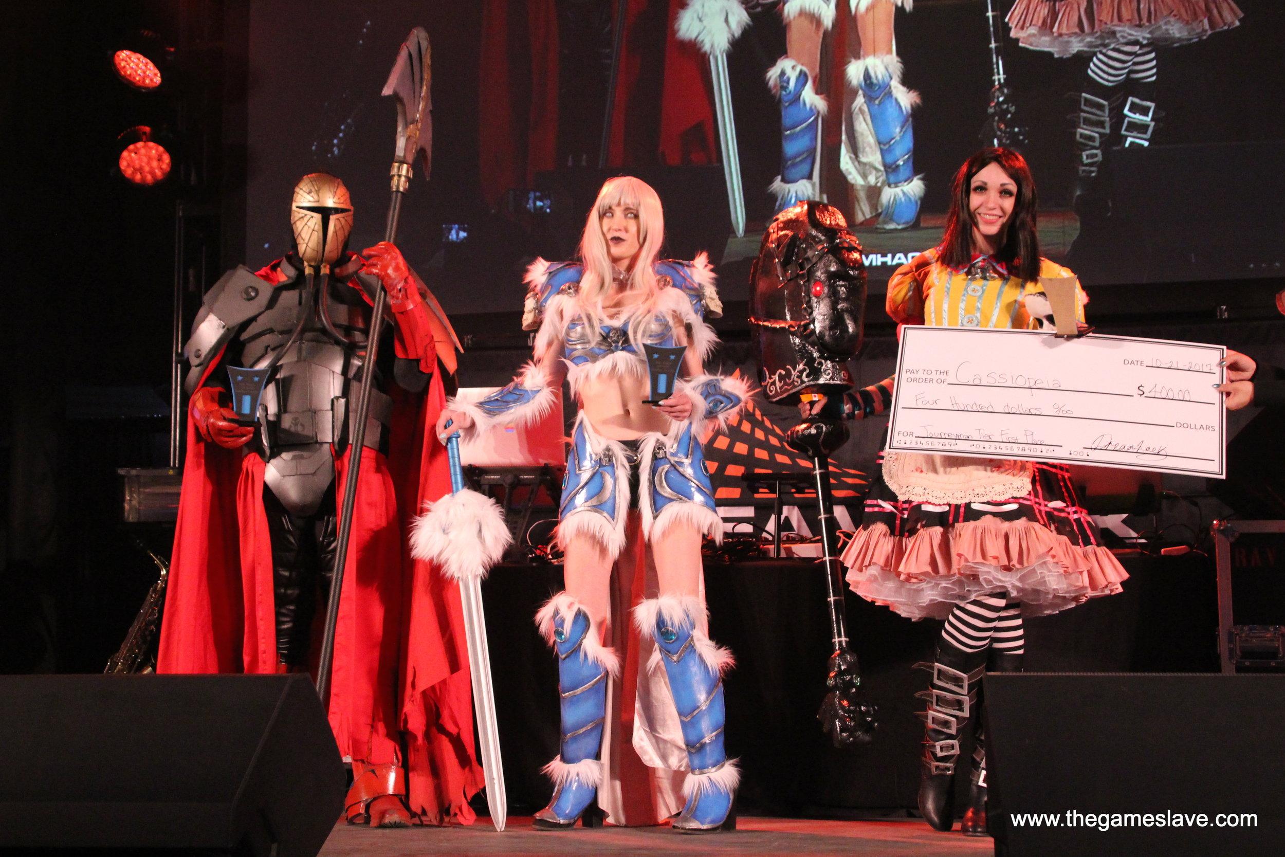 Dreamhack Denver 2017 Costume Contest   (195).JPG