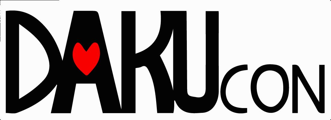 cropped-DAKU.png