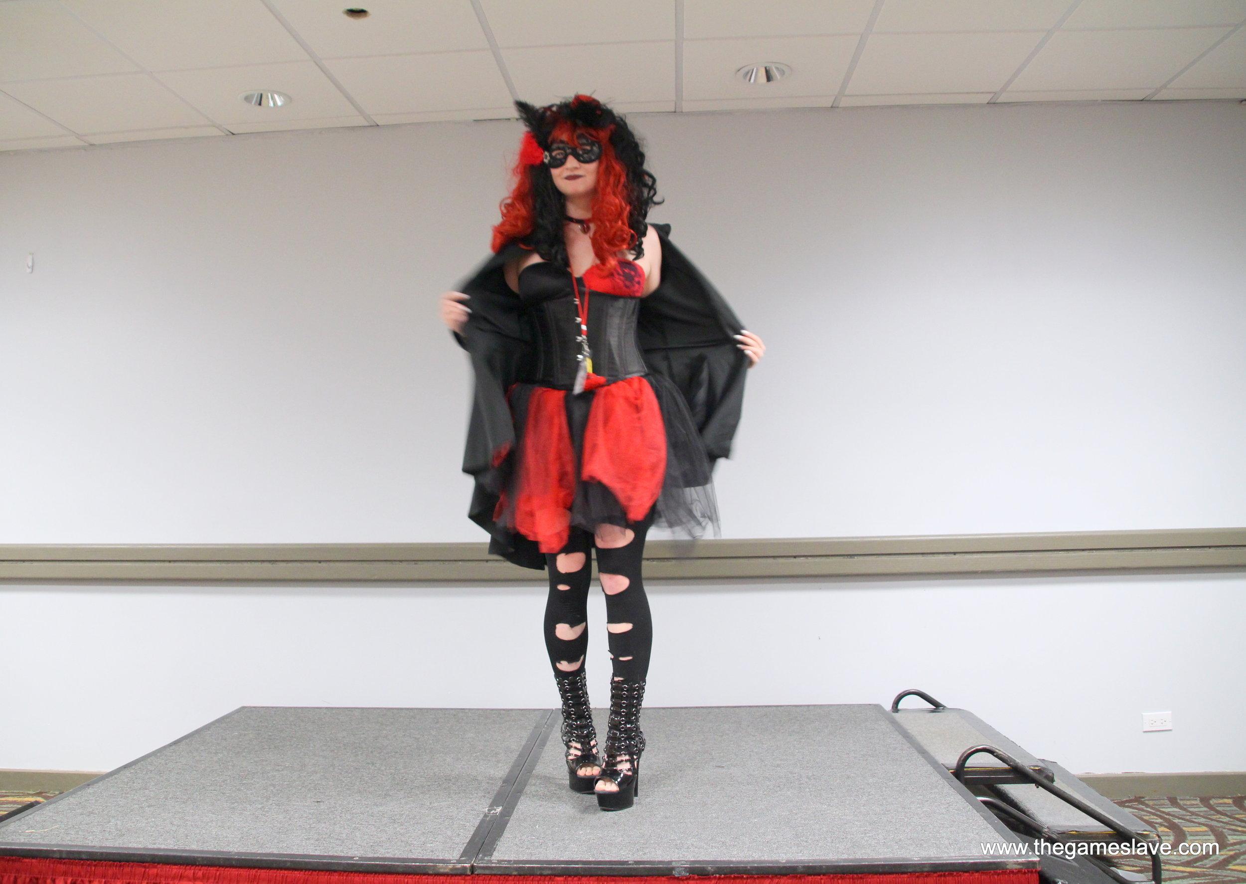 Dakucon 2017 Costume Contest  (3).JPG