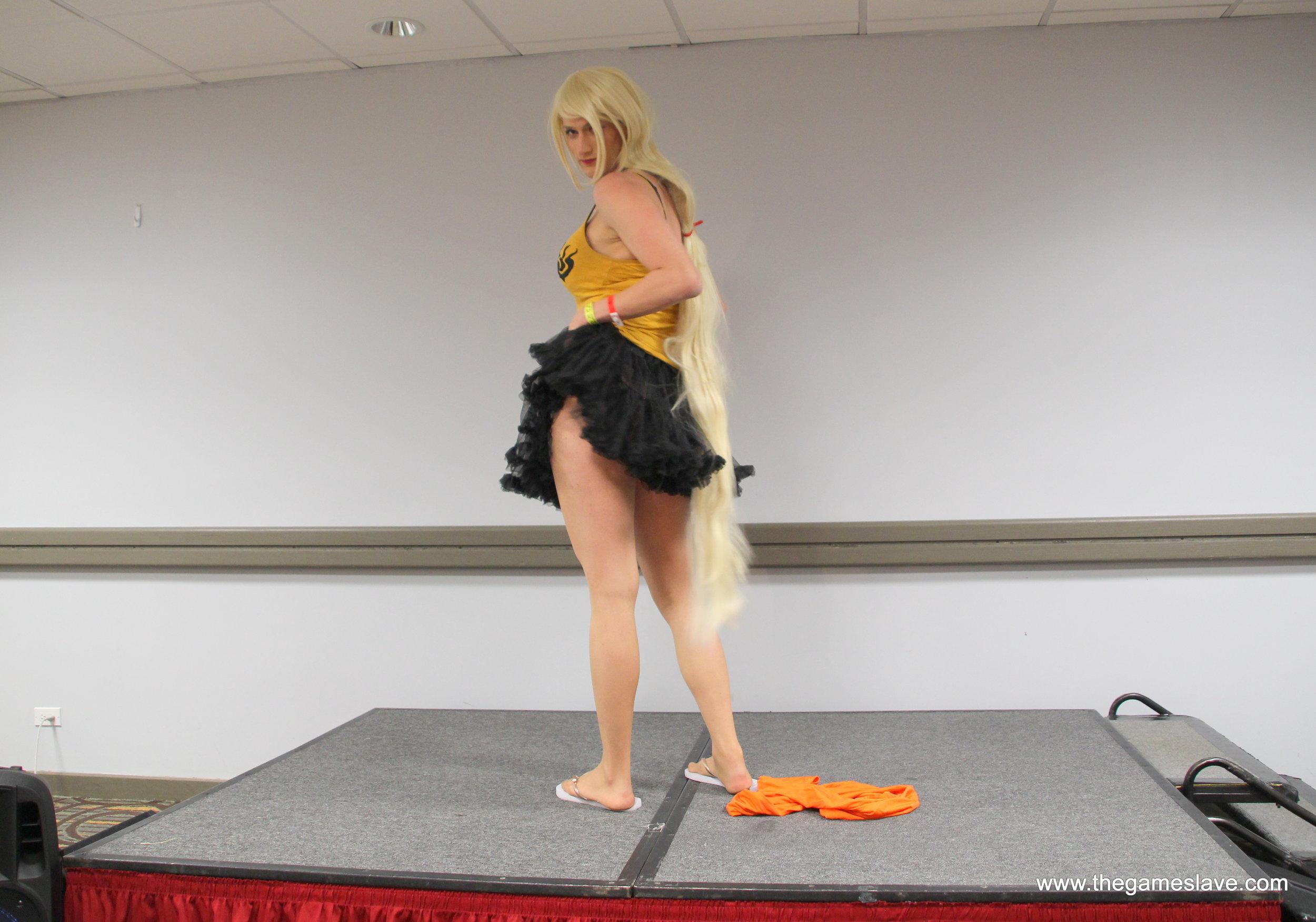 Dakucon 2017 Costume Contest  (8).JPG