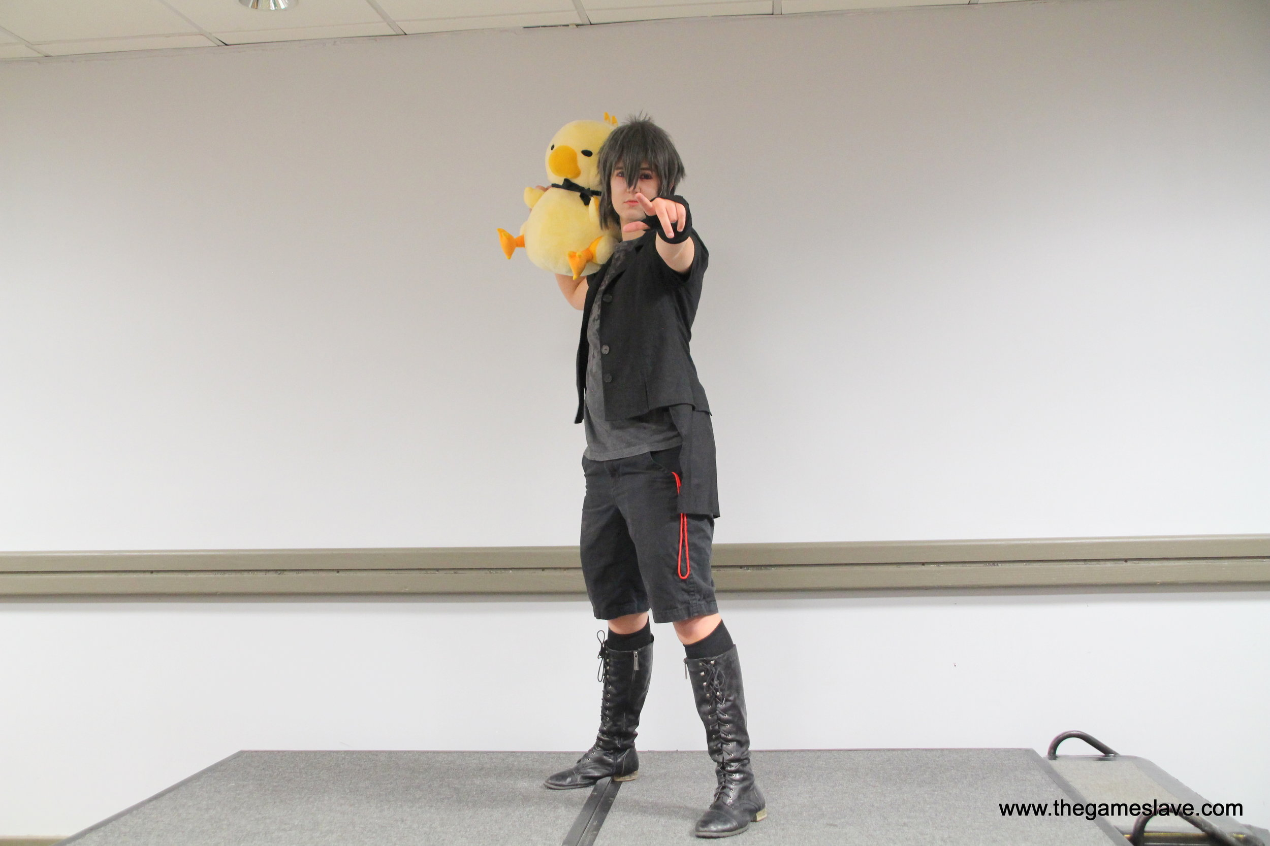 Dakucon 2017 Costume Contest  (13).JPG