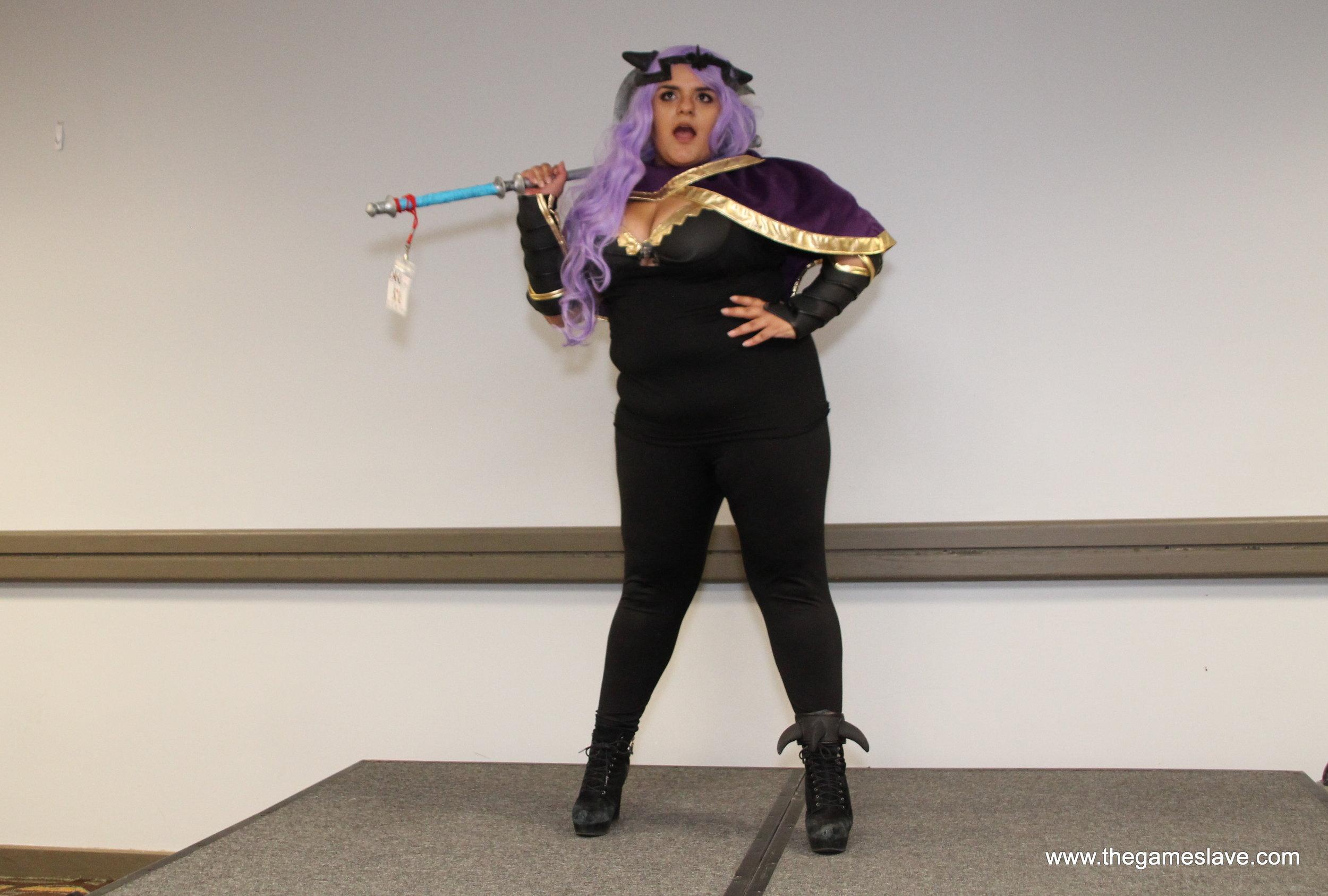 Dakucon 2017 Costume Contest  (30).JPG