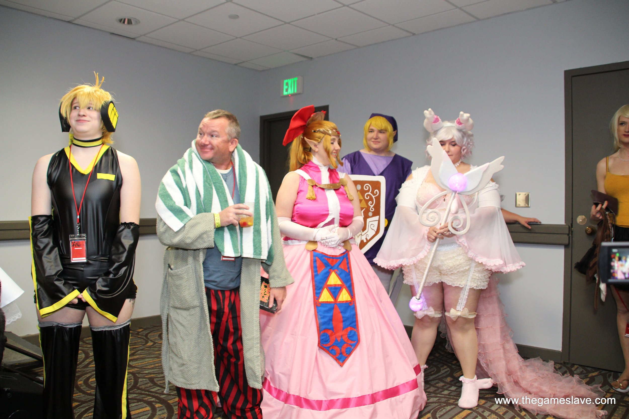 Dakucon 2017 Costume Contest  (33).JPG