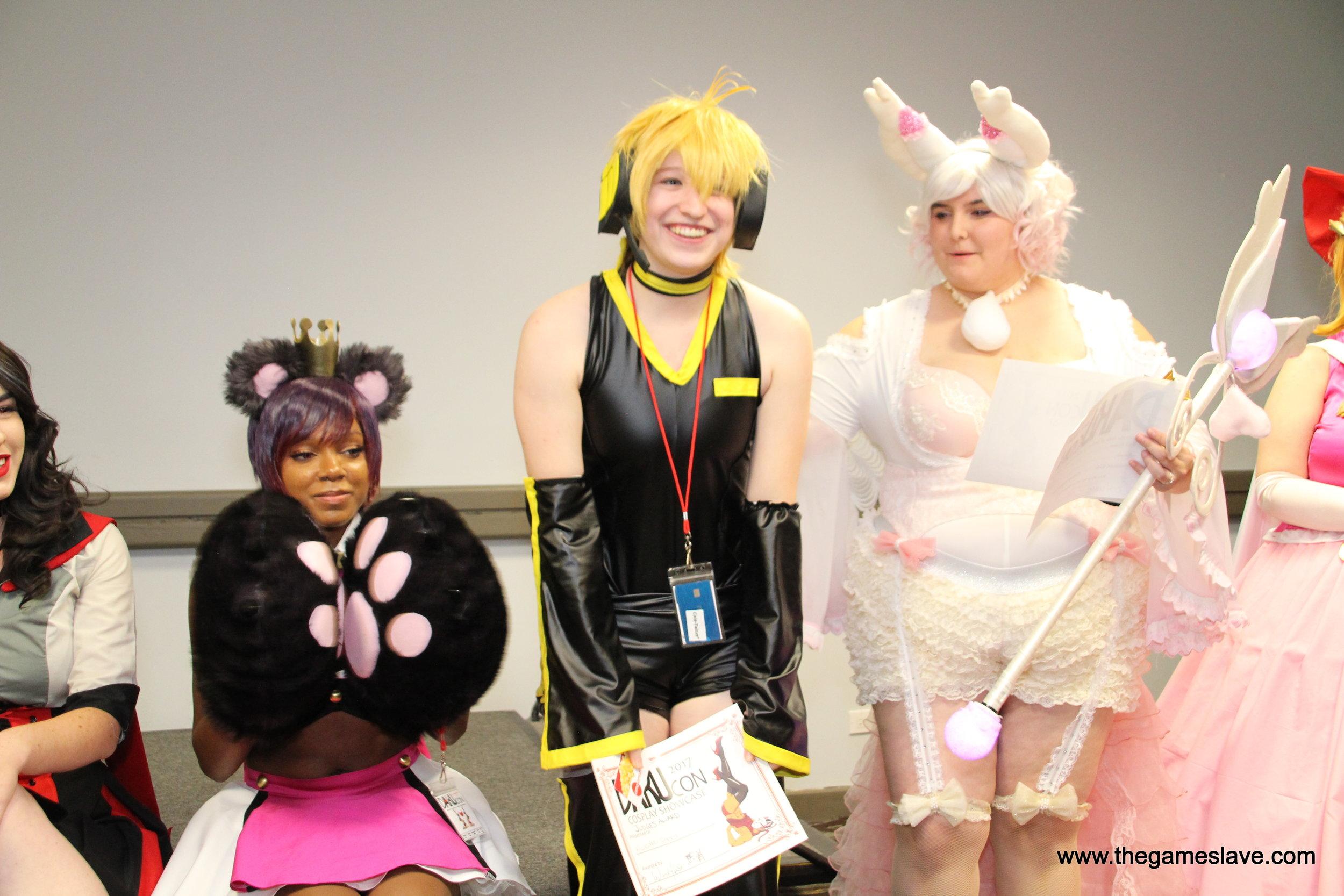 Dakucon 2017 Costume Contest  (46).JPG