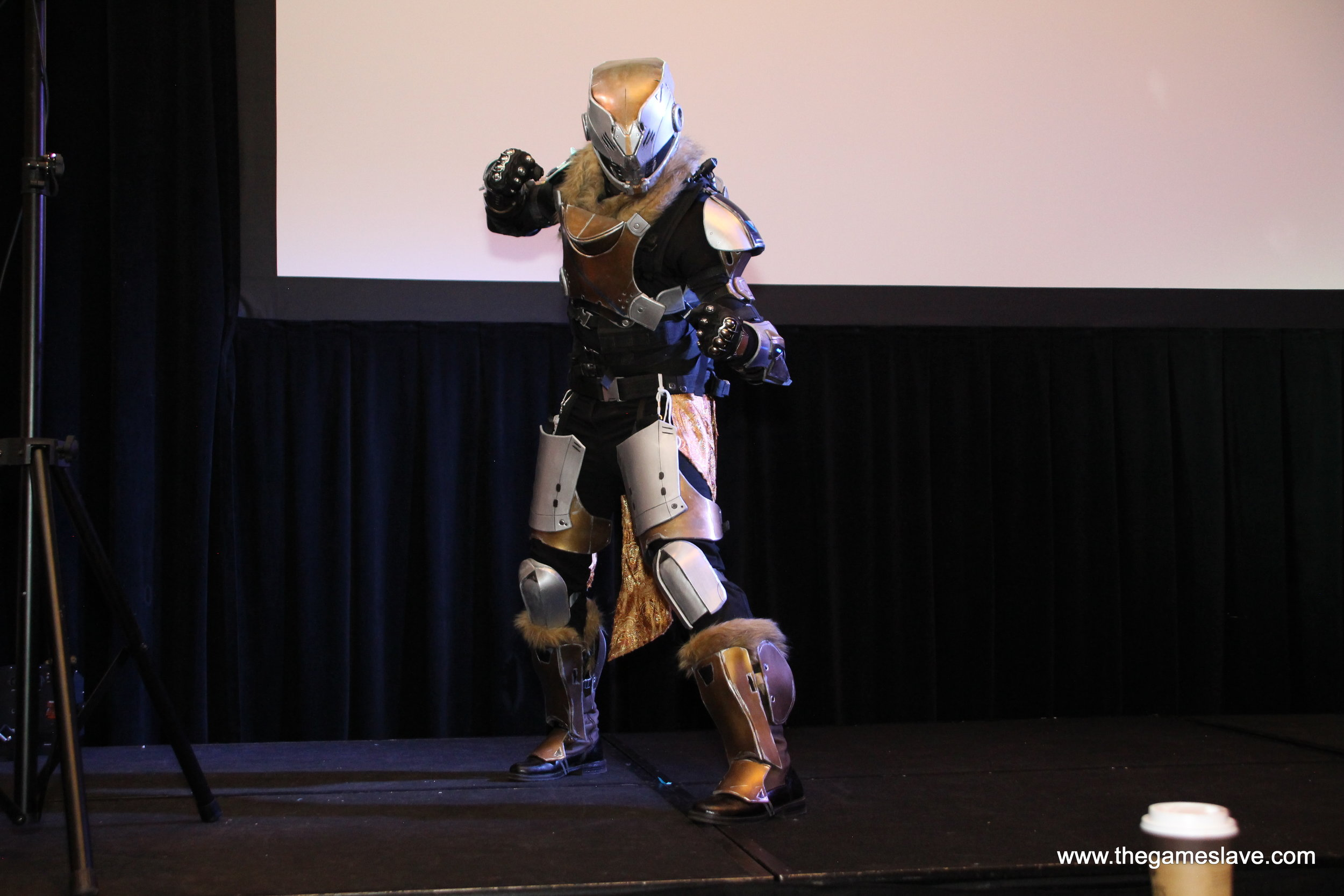 GainXP 2018 Costume Contest -  (1).JPG
