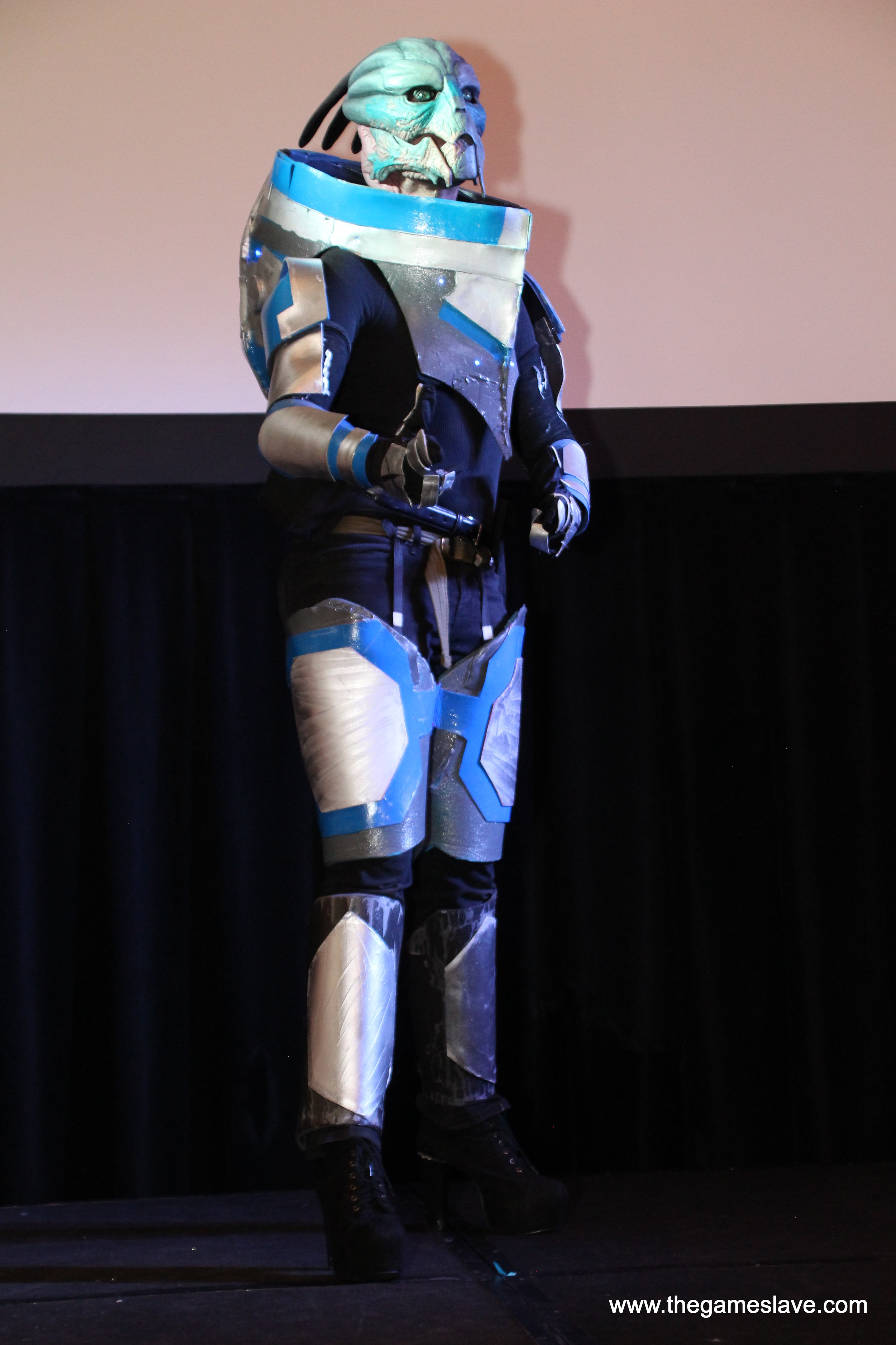 GainXP 2018 Costume Contest -  (5).JPG