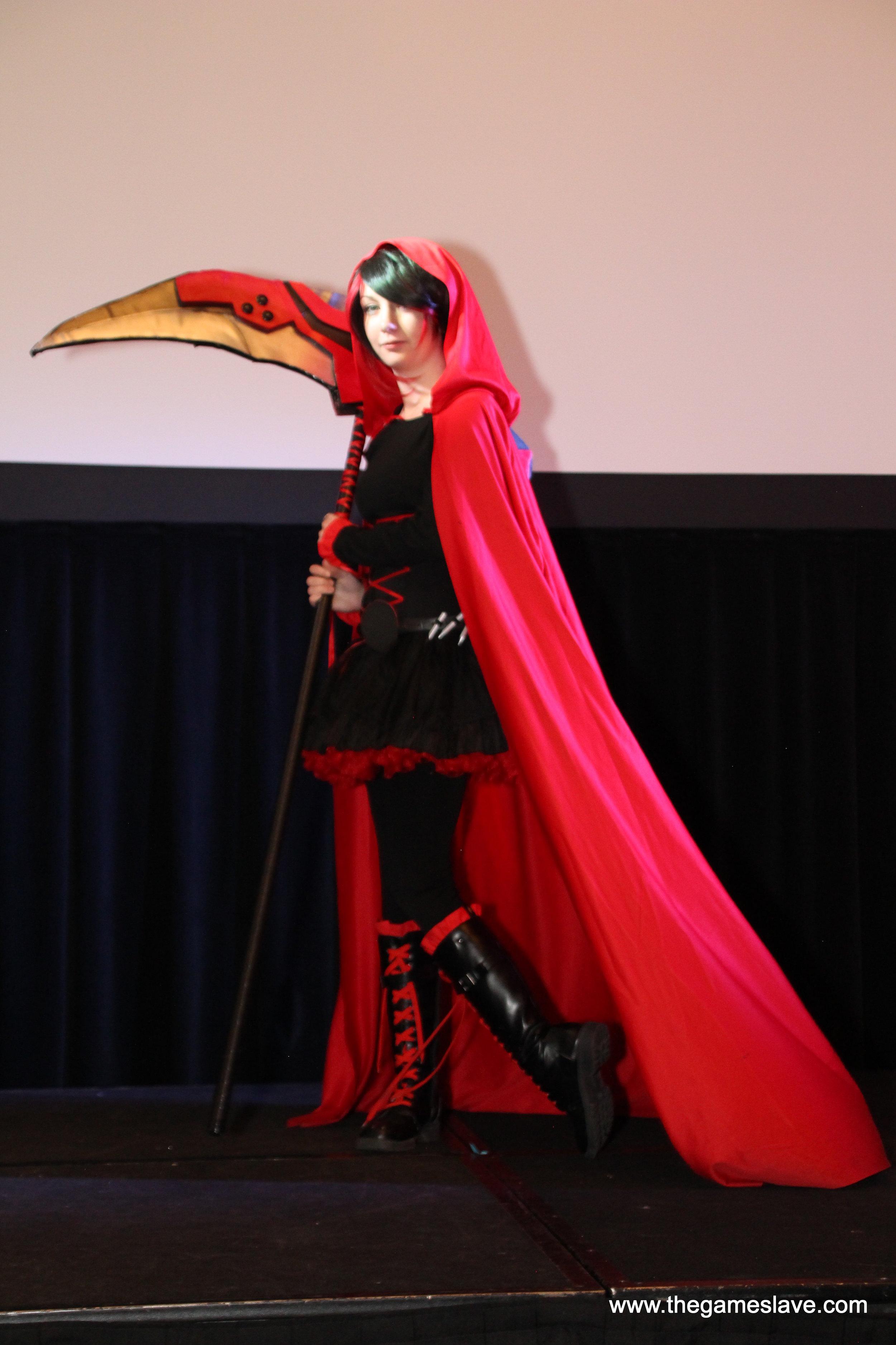 GainXP 2018 Costume Contest -  (8).JPG