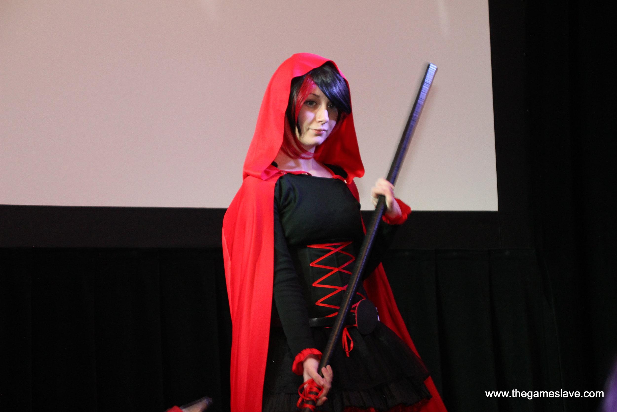 GainXP 2018 Costume Contest -  (9).JPG