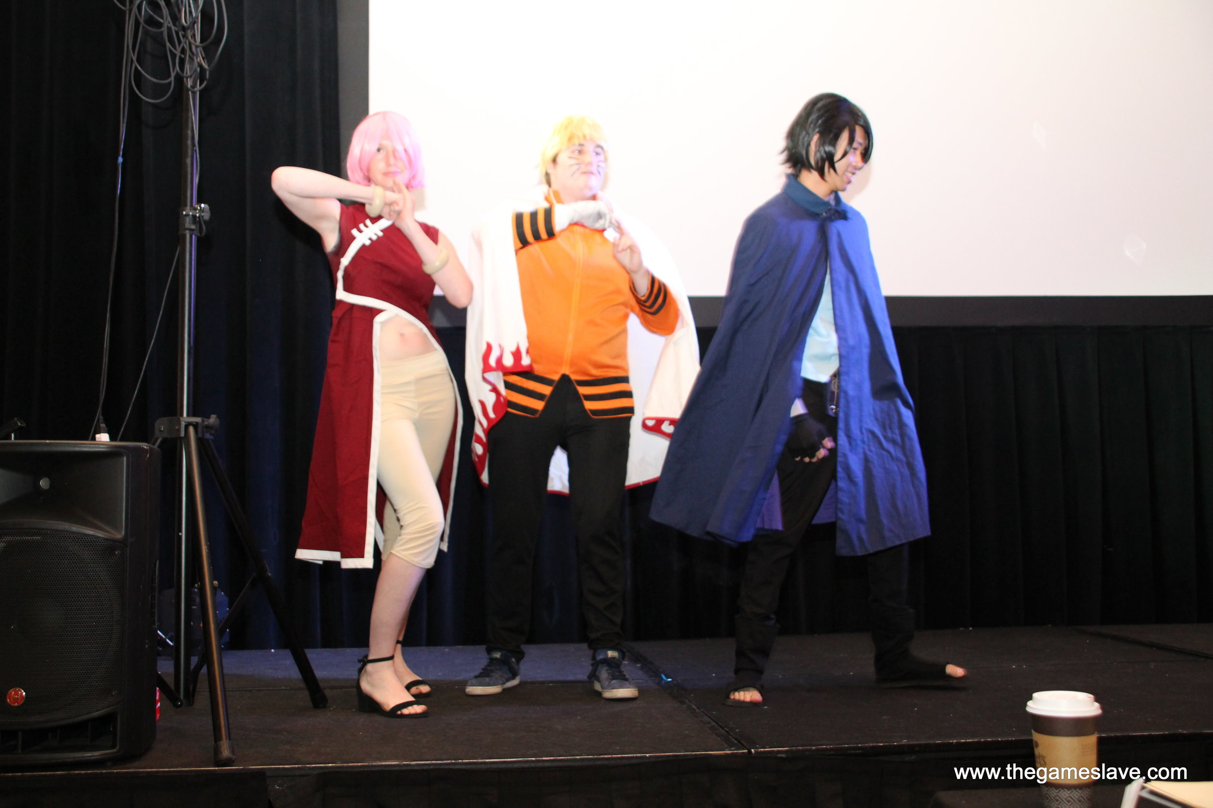 GainXP 2018 Costume Contest -  (10).JPG